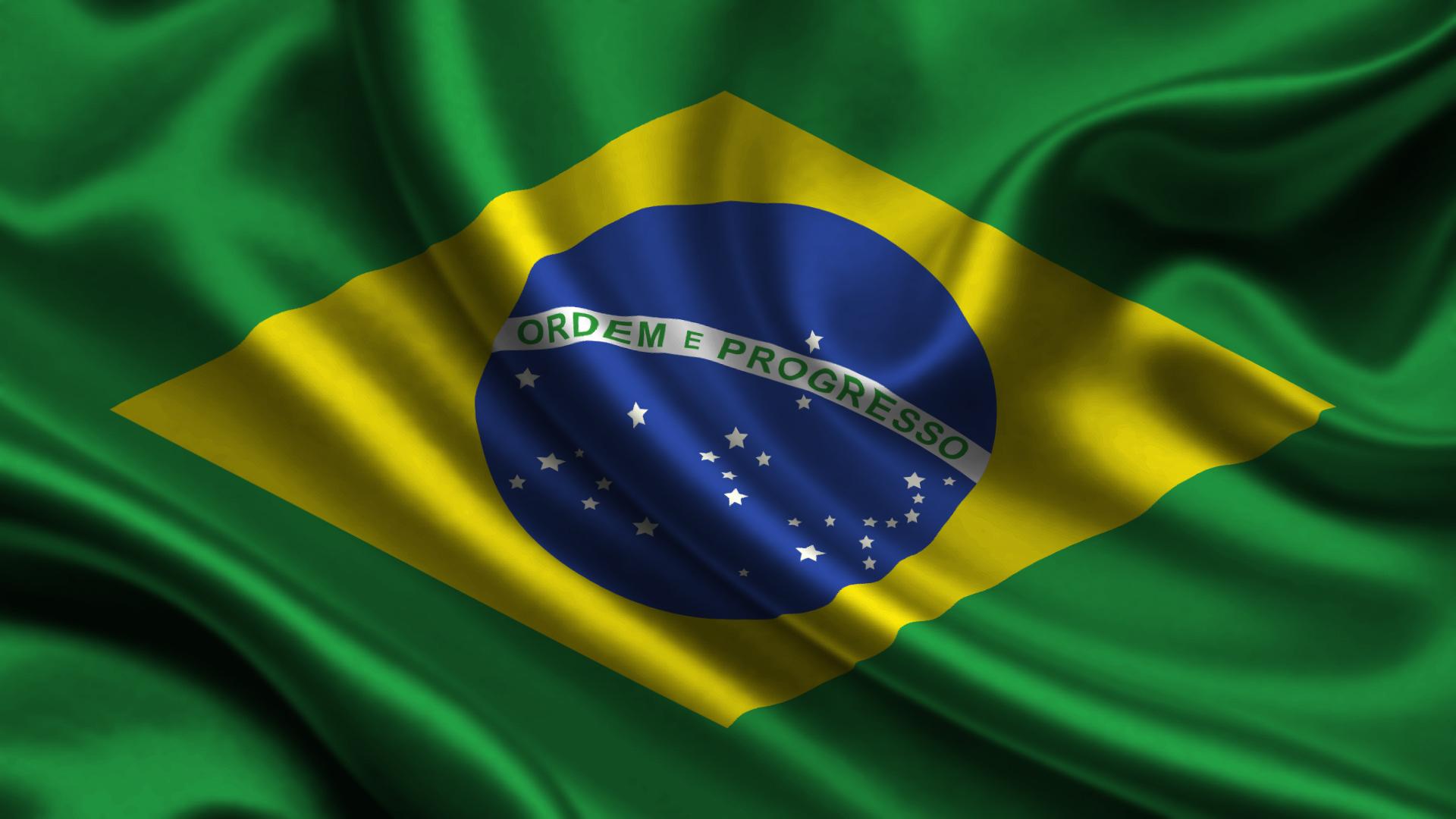 породы флаг бразилии фото обои того, это еще