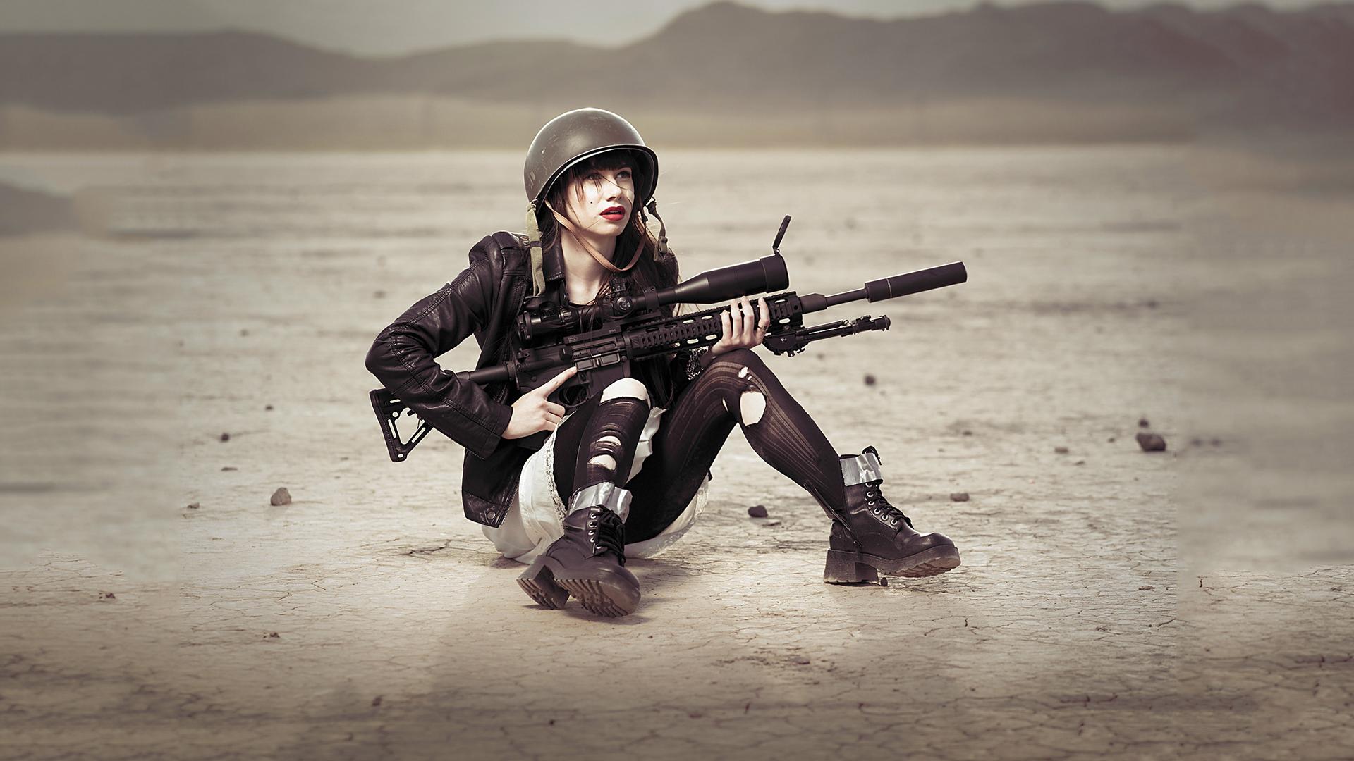 cool sniper pics - HD1920×1080