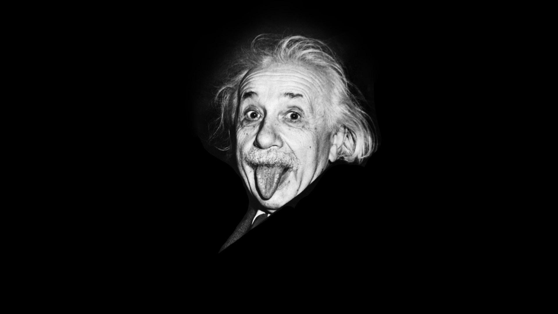 мужчины любят фото на фоне эйнштейна стала