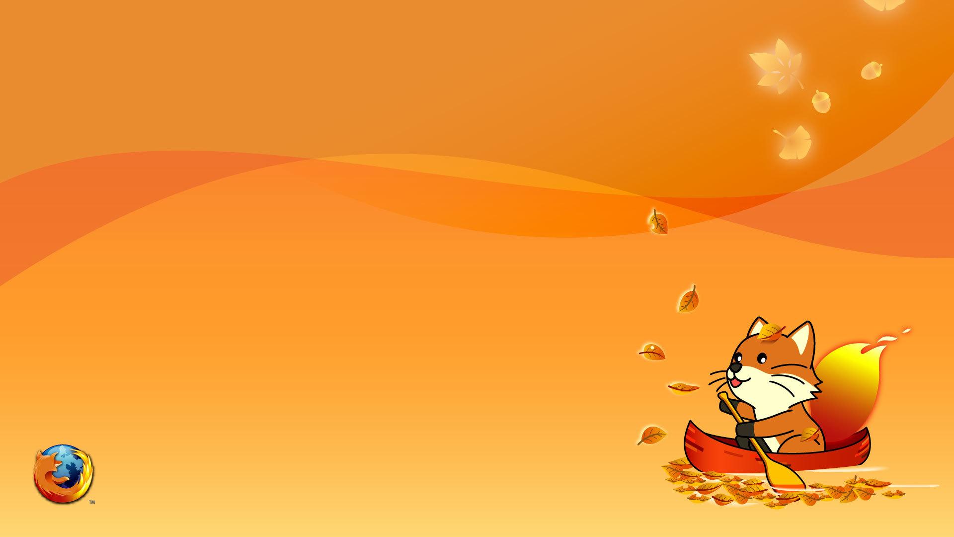 картинка шаблон оранжевый бруса это отличный