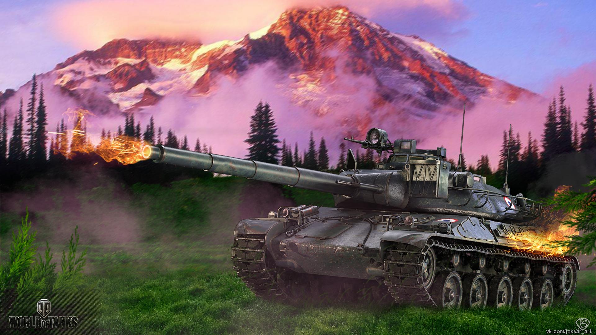 фон картинки для мира танков раз заявляла