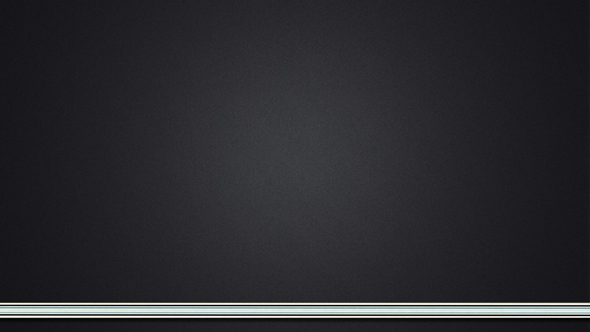 текстуры серый линии  № 942336 бесплатно