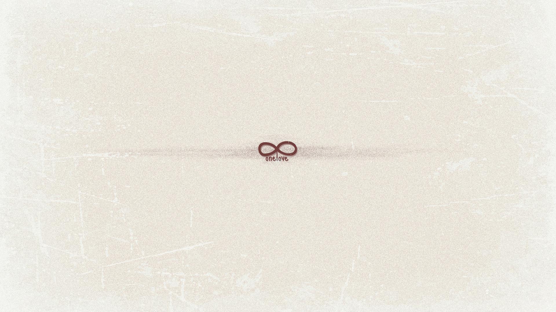 знак бесконечность sign infinity  № 2317341 бесплатно