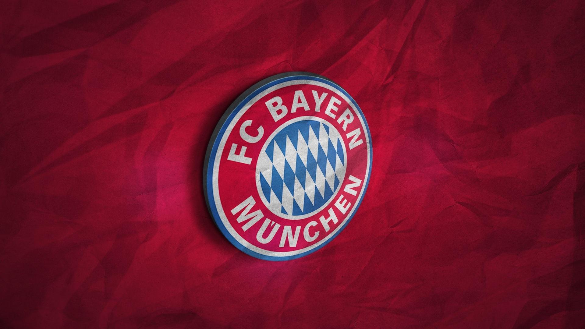 Обои для рабочего стола футбол германия