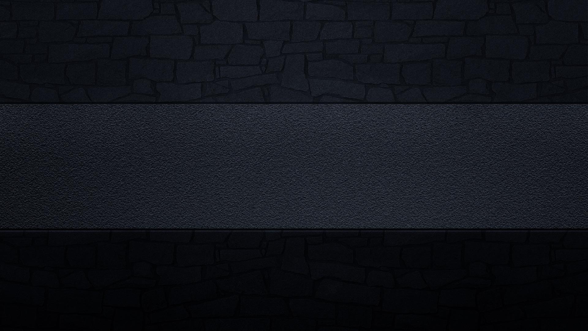Текстура черная полосы  № 1312652  скачать