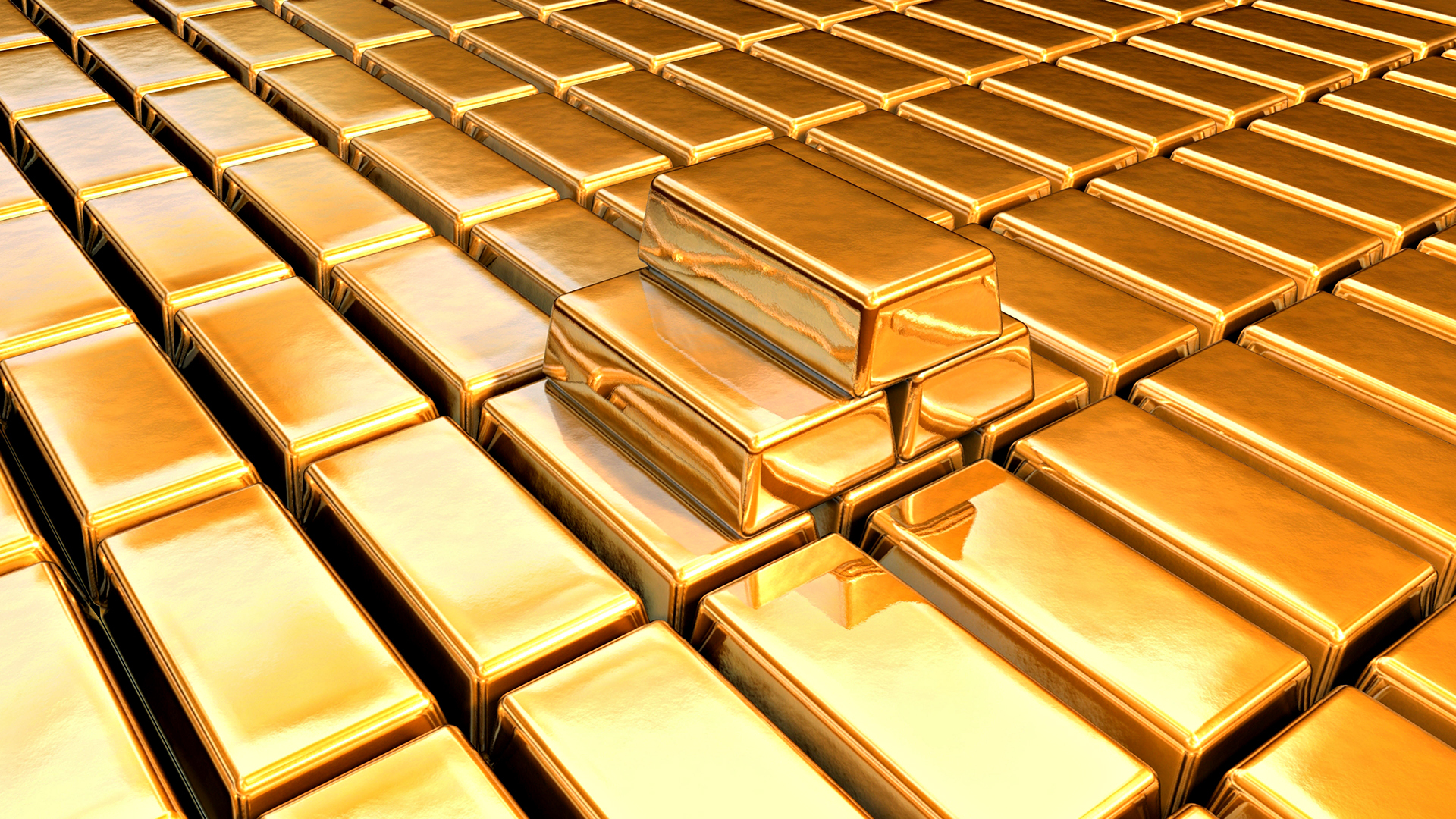 картинки для рабочего стола деньги золото популярные отзывы раздела