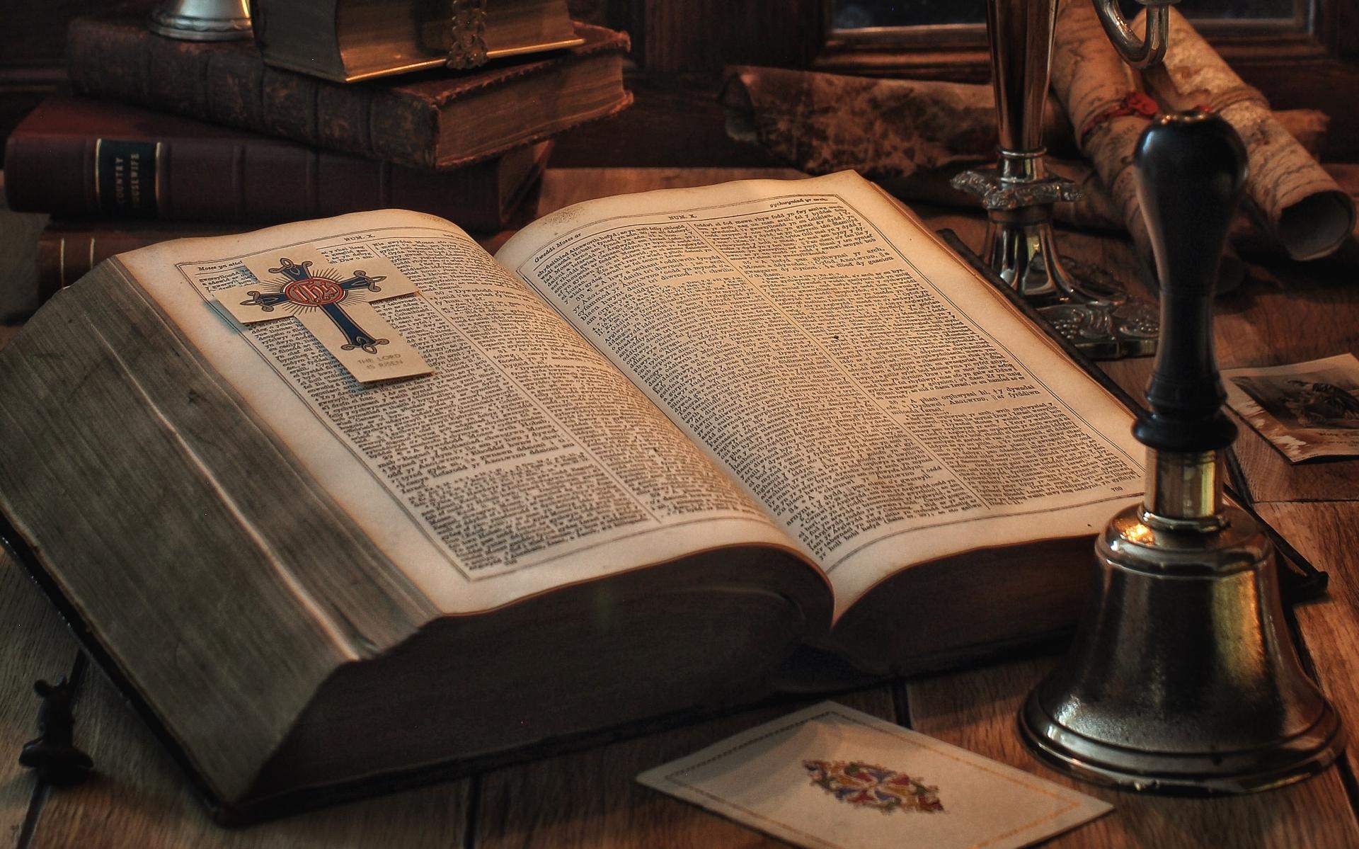заказанный библия картинки для презентации на окно востребован как садоводами-любителями