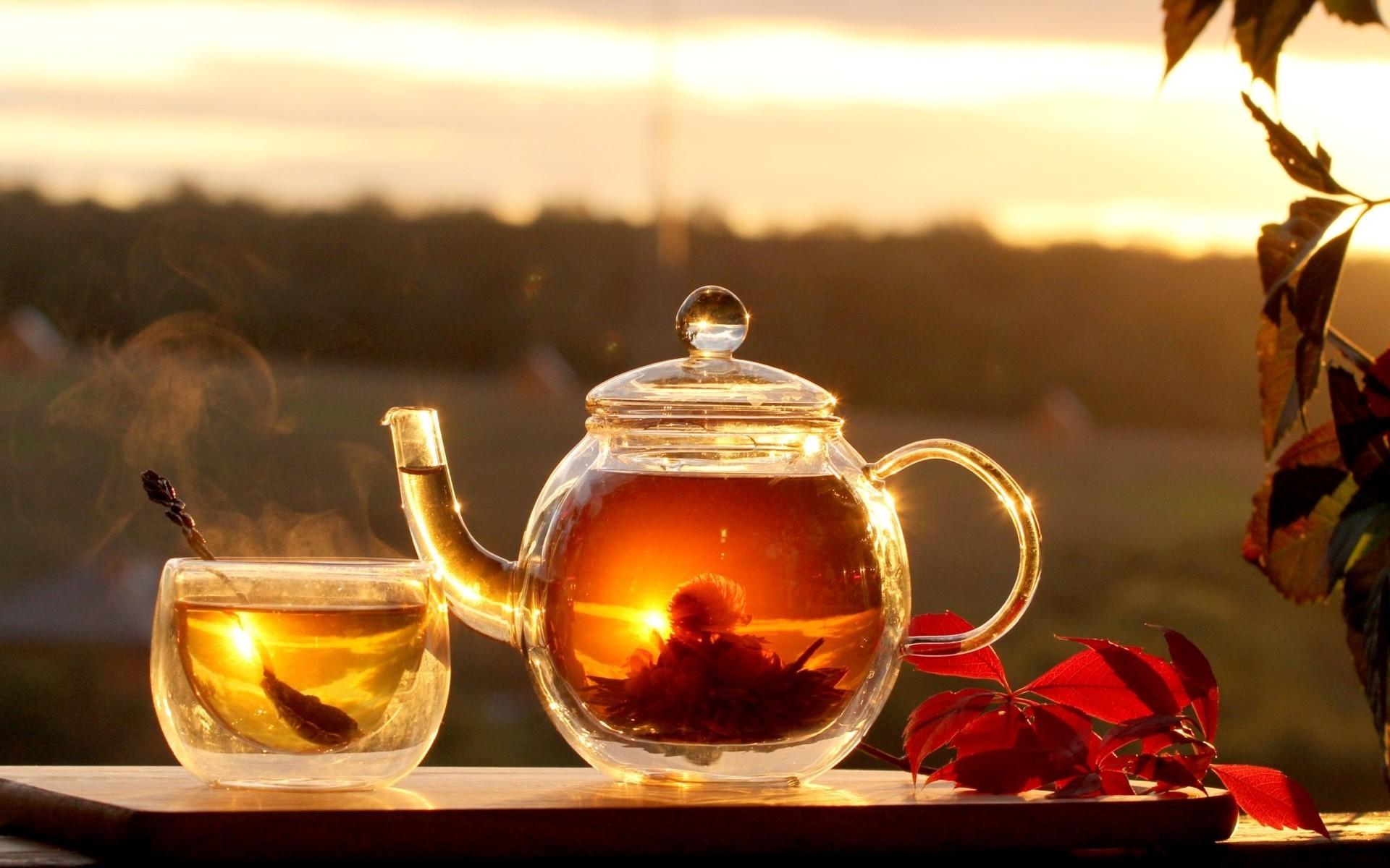 Открытки чай чашка, личный дневник
