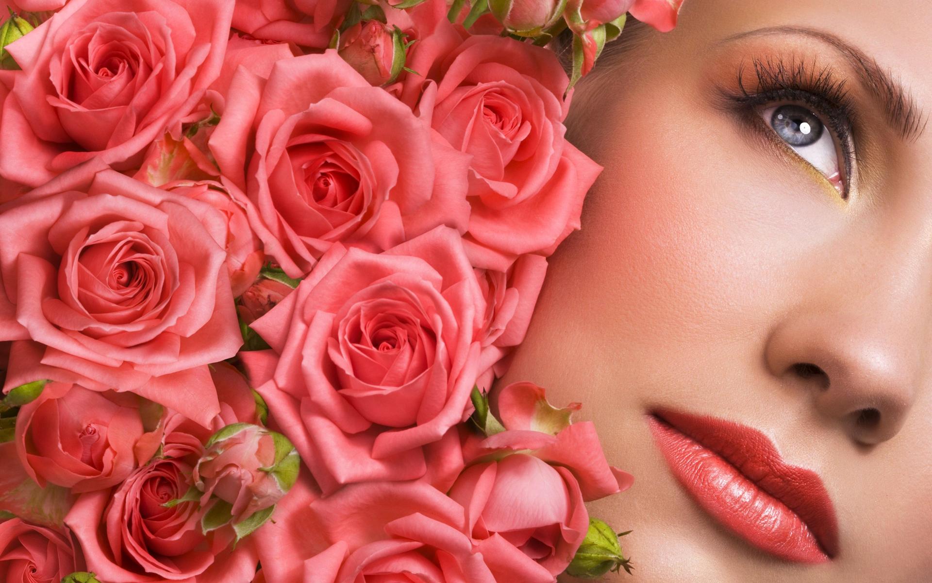 Картинки красивые цветы со смыслом (37 фото) Прикольные 68
