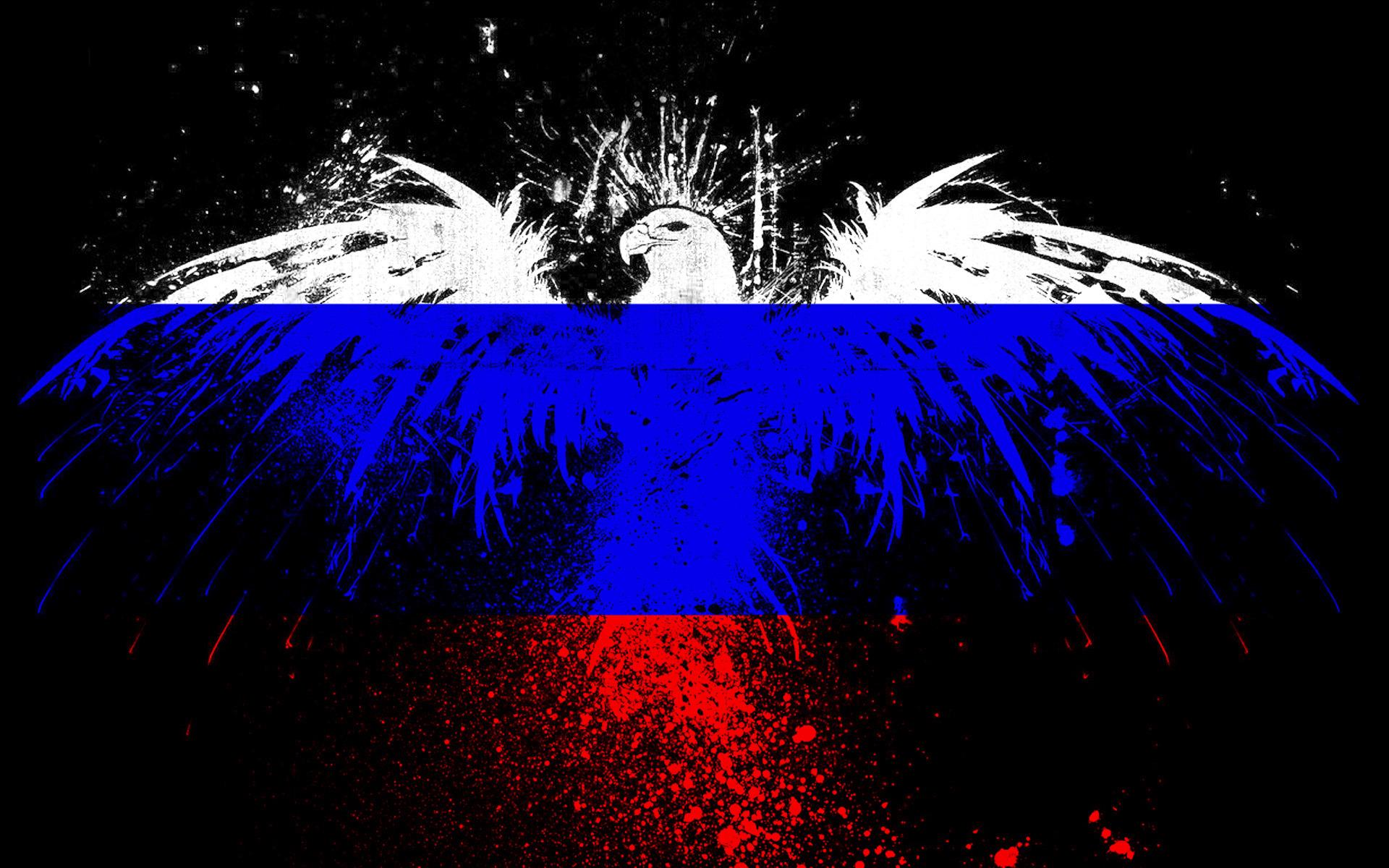 Лучшие автоматы россии фото и ттх был наличие