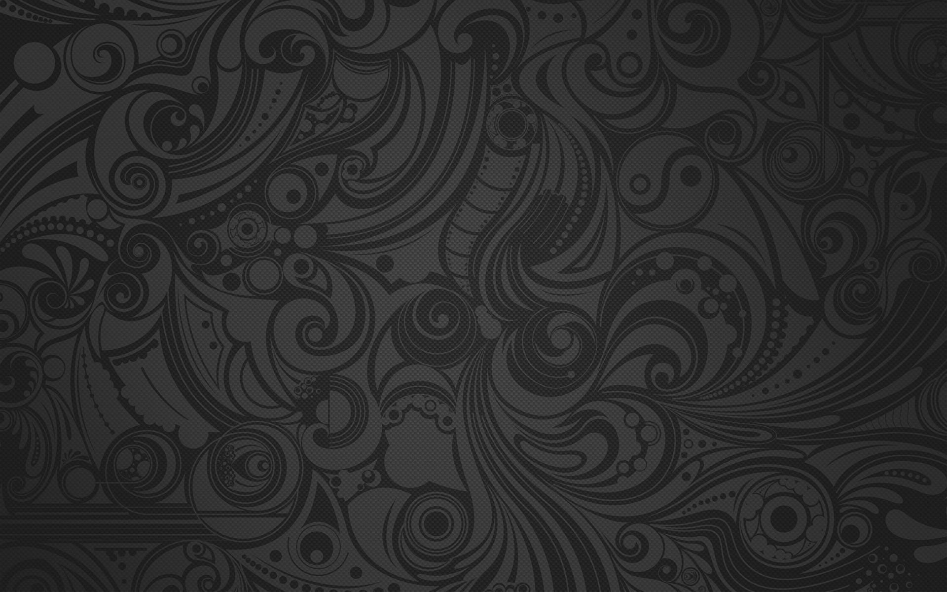 текстуры графика  № 878596 без смс