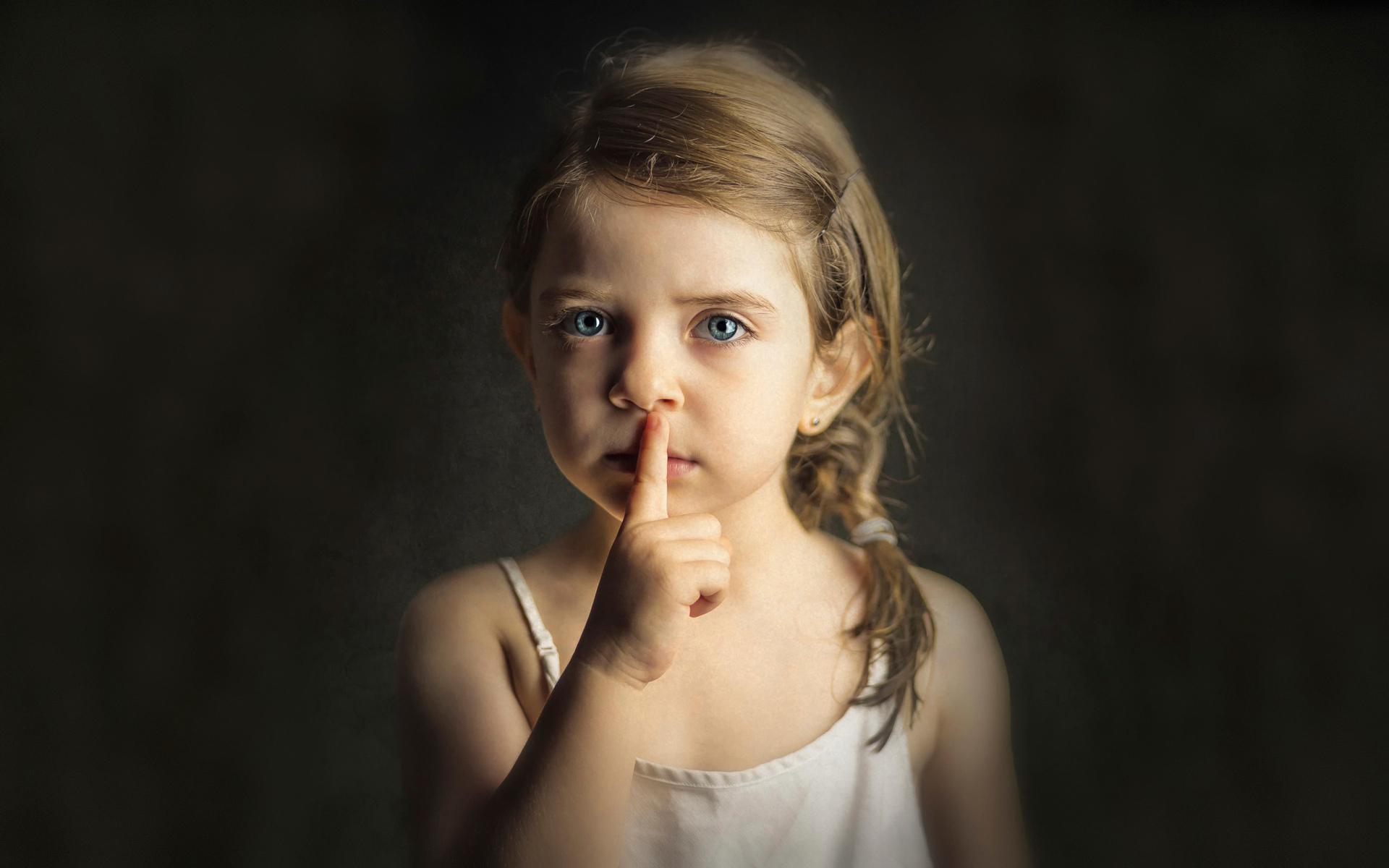 картинки на тему молчания своей работе придерживаемся