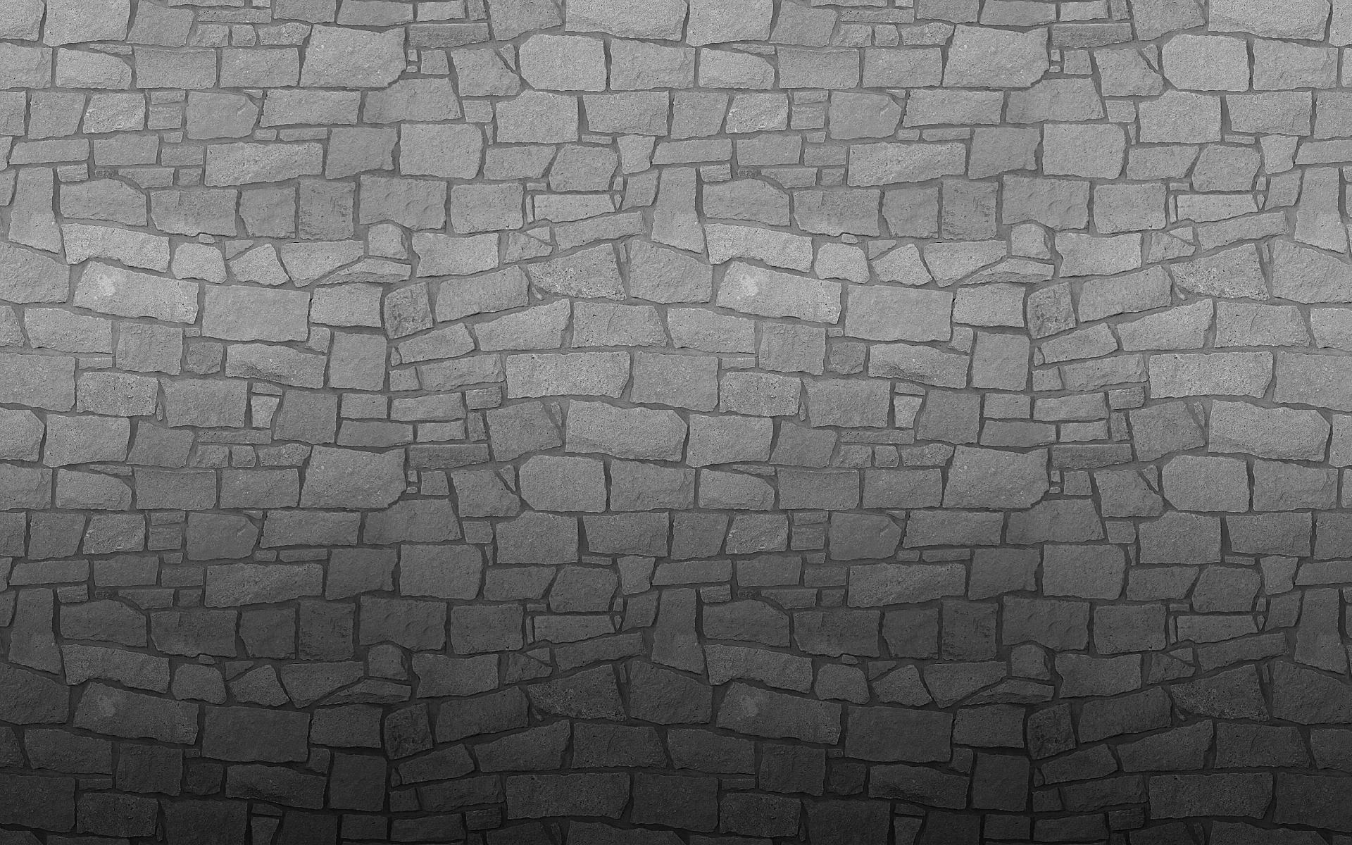 Высохший цемент  № 1324929  скачать