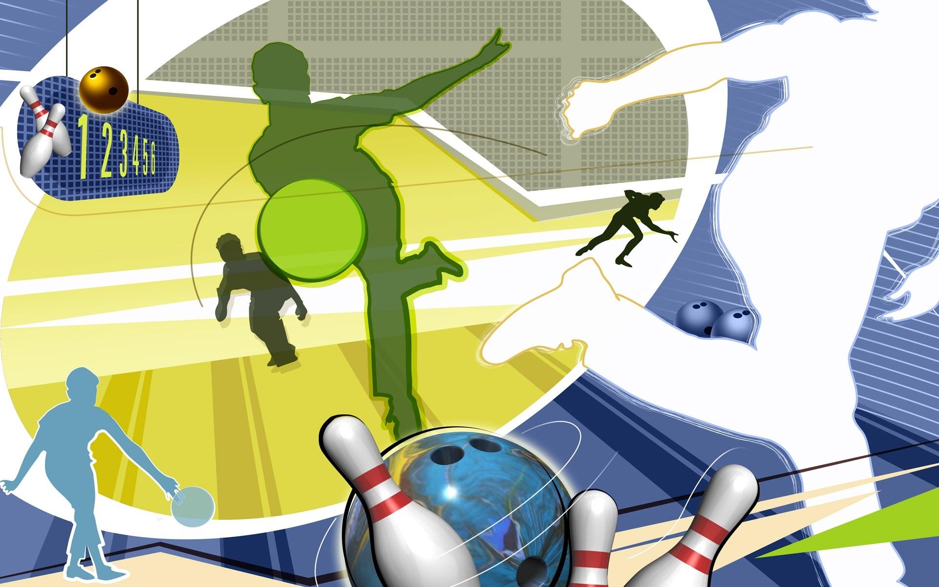 Конверт для, картинки спортивная тематика
