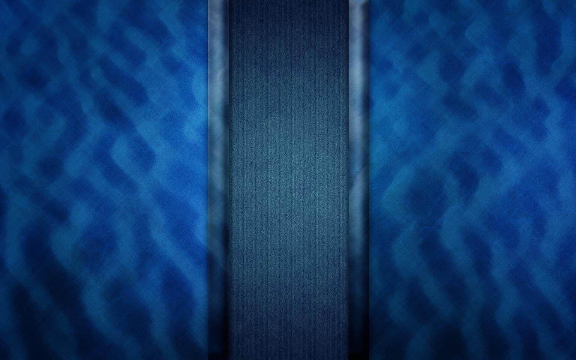 Волны текстура обои  № 3271067 без смс