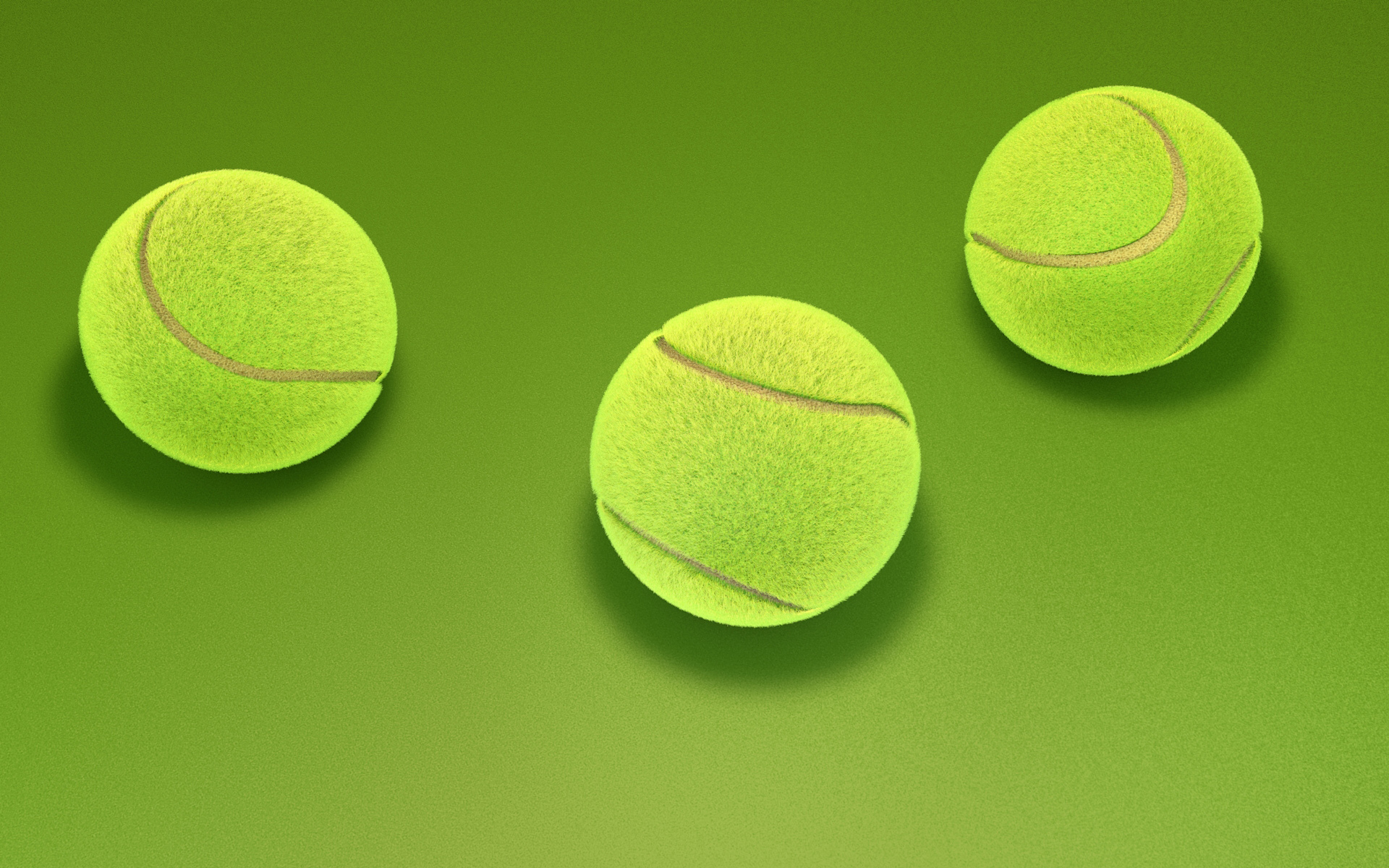 теннисный мяч  № 1367244 загрузить