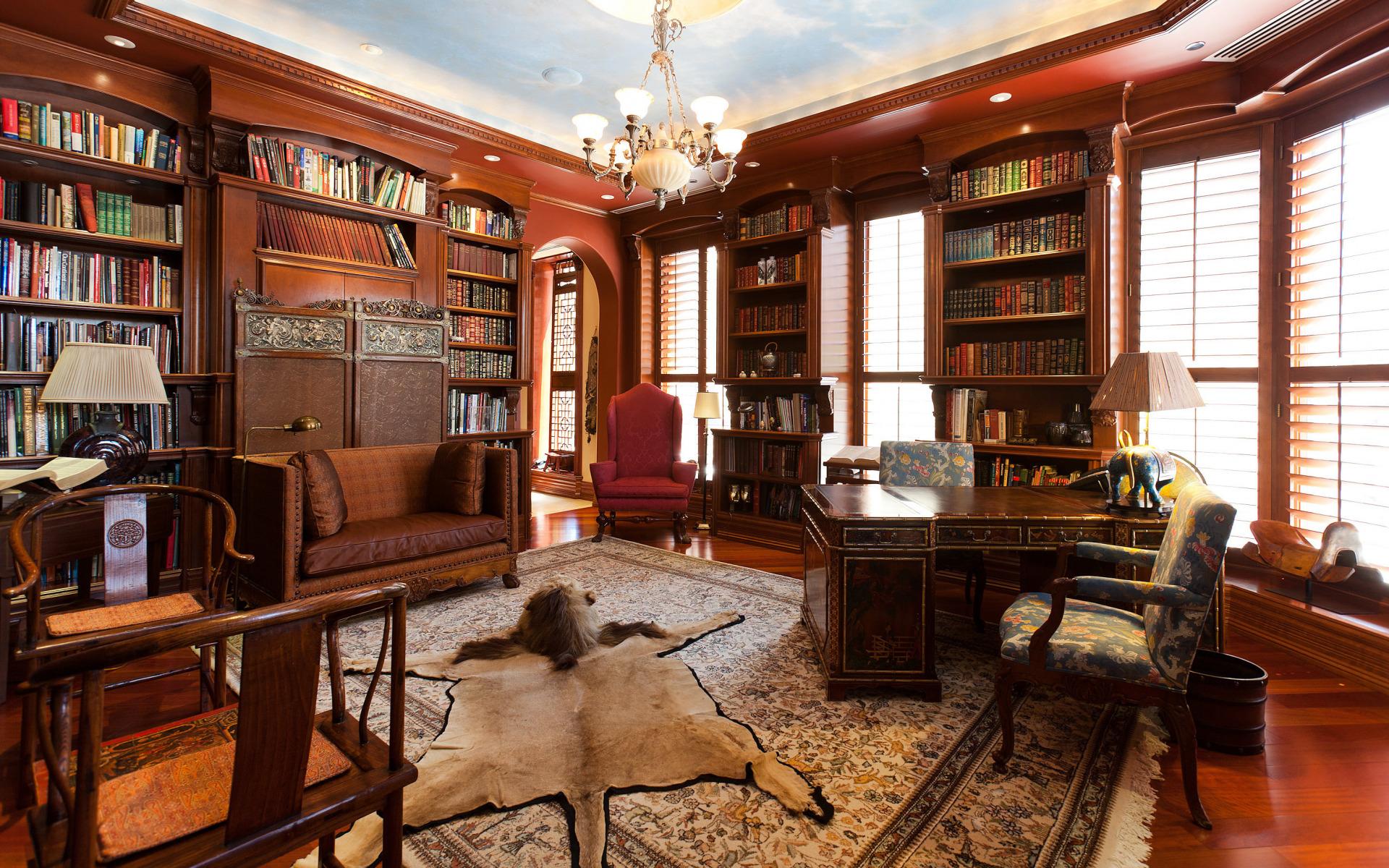 luxury-home-library-design.jpg