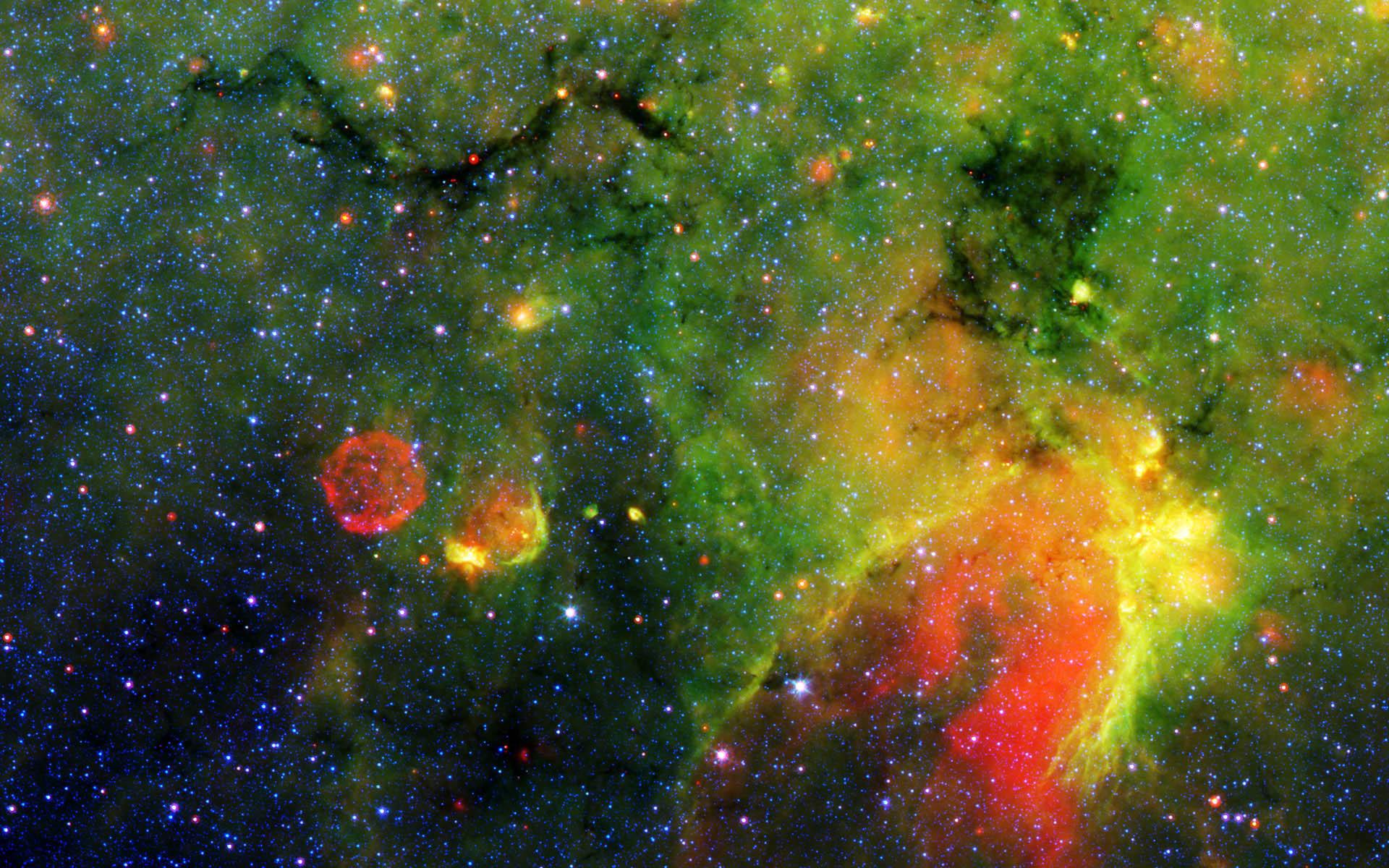 http://img1.goodfon.ru/original/1920x1200/7/9e/kosmos-tumannost-gaz-zelenoe.jpg