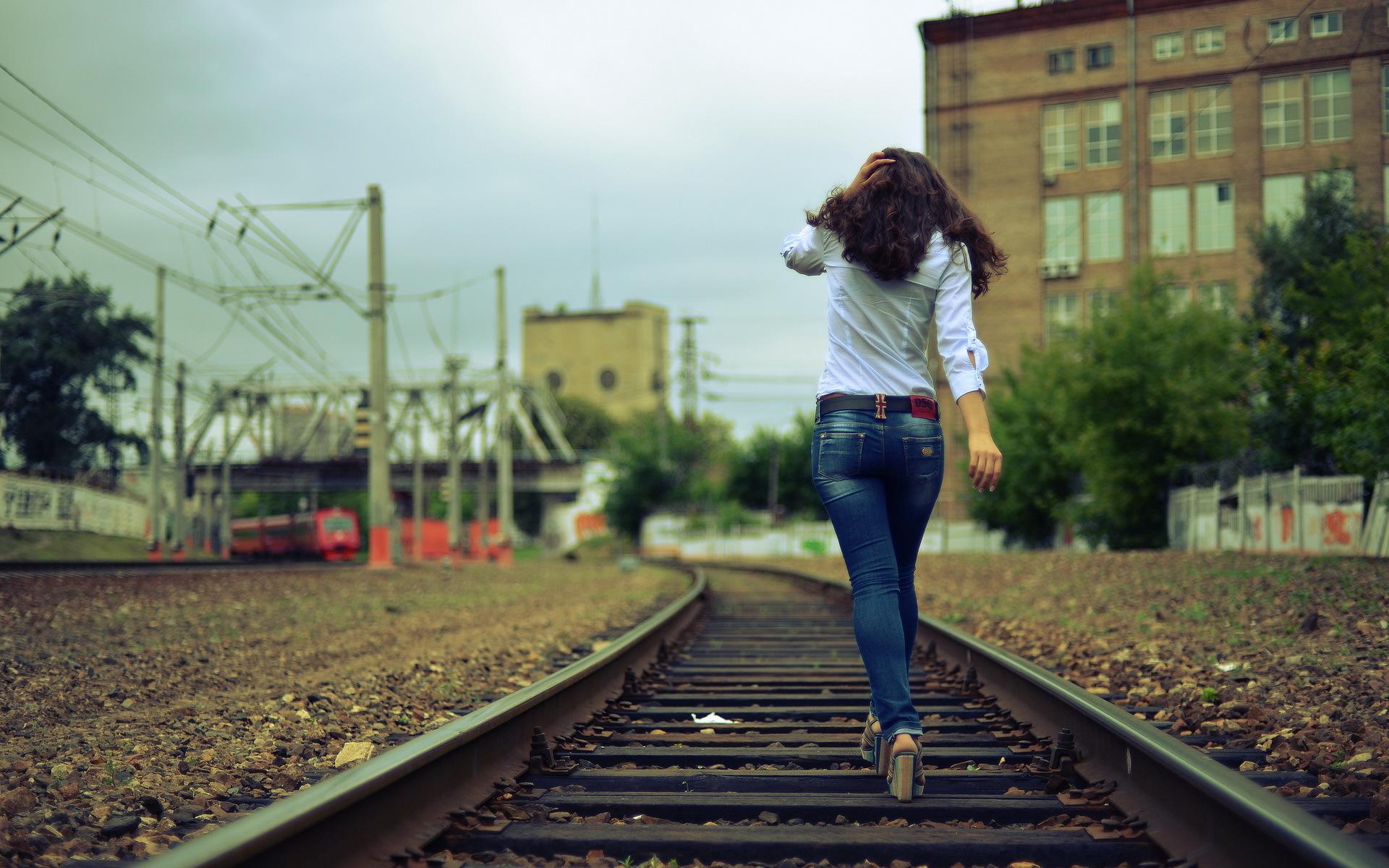 Толкование сна ходить на вокзале