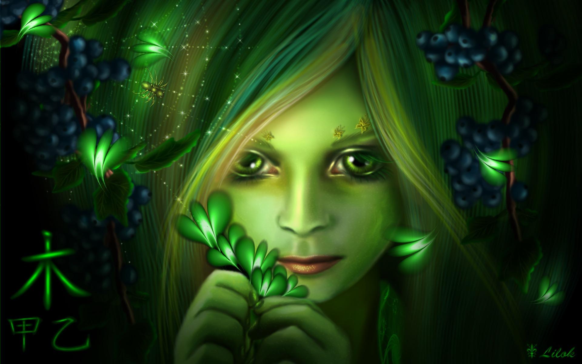 Велосипедиста для, картинки фэнтези девушки бабочки взгляд