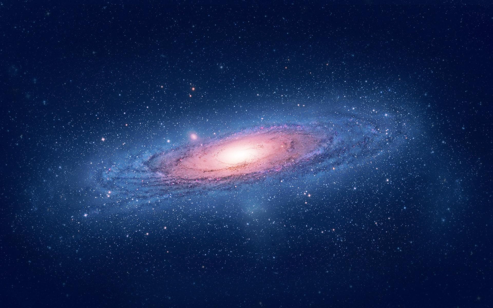 Картинки космоса в высоком разрешении на рабочий стол