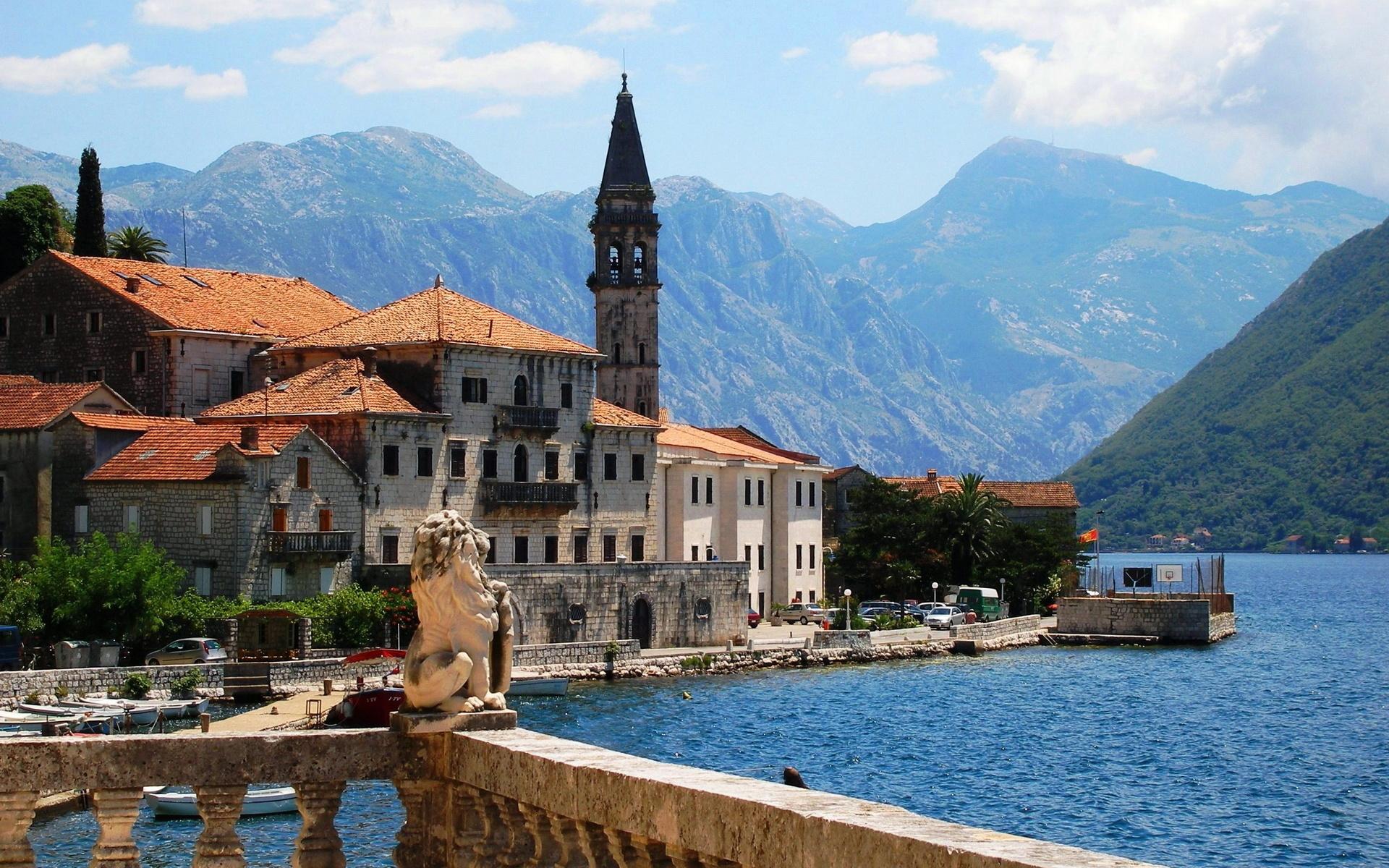 Поздравление архитектора, черногория картинки фото