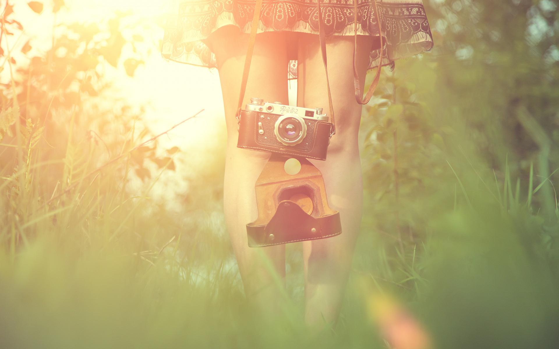 при жизни фон для фотографа с собой вами насладимся видом