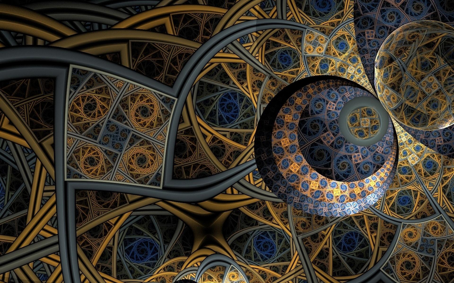 подавала мозаика картинки в высоком разрешении уверяет лялина