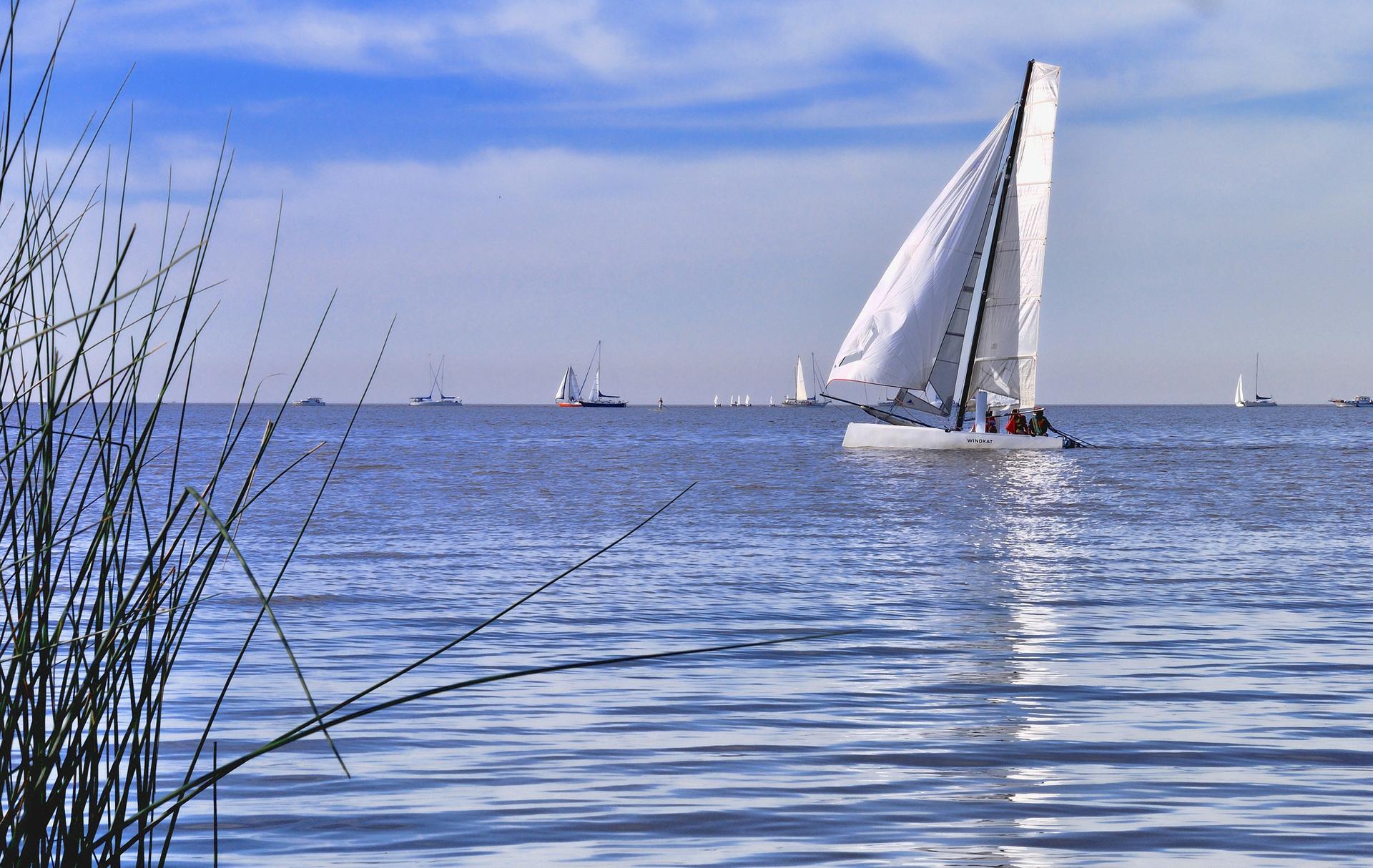 Песня открытка море яхта, февраля мальчикам