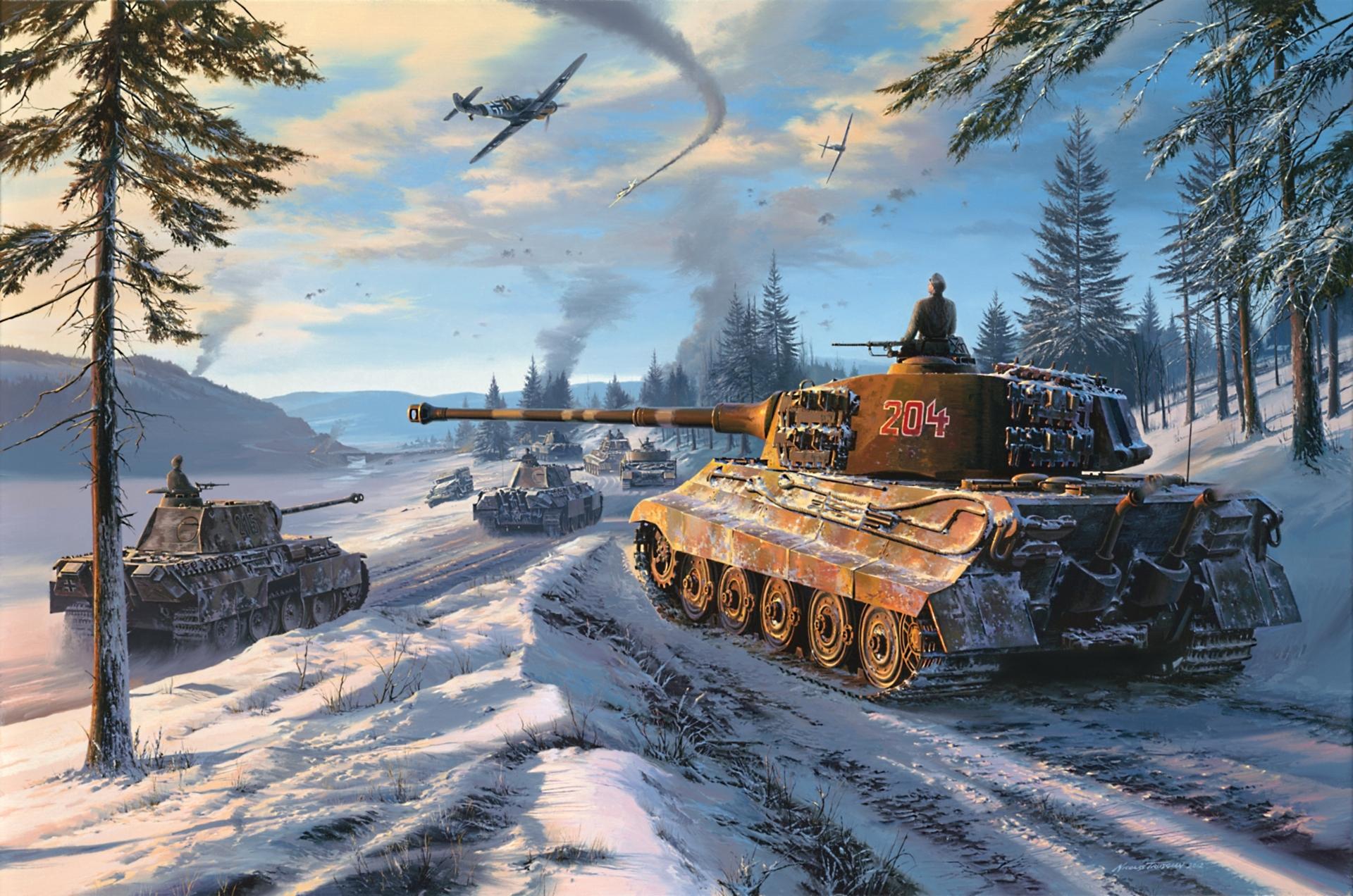 европе сложное картинки арт танки этому посту