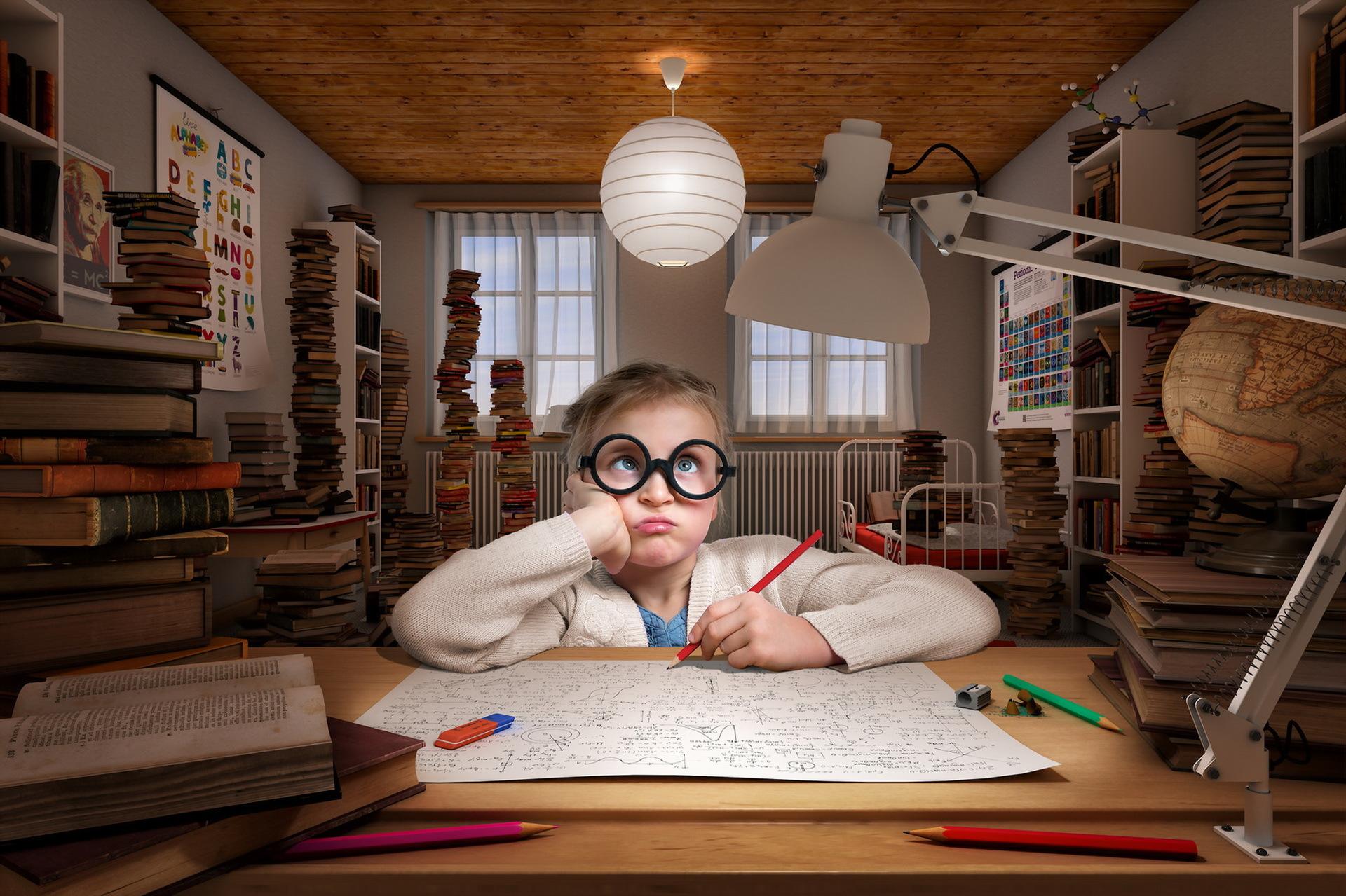 как девочки картинки для рабочего стола творческого человека заправляются пенопласт