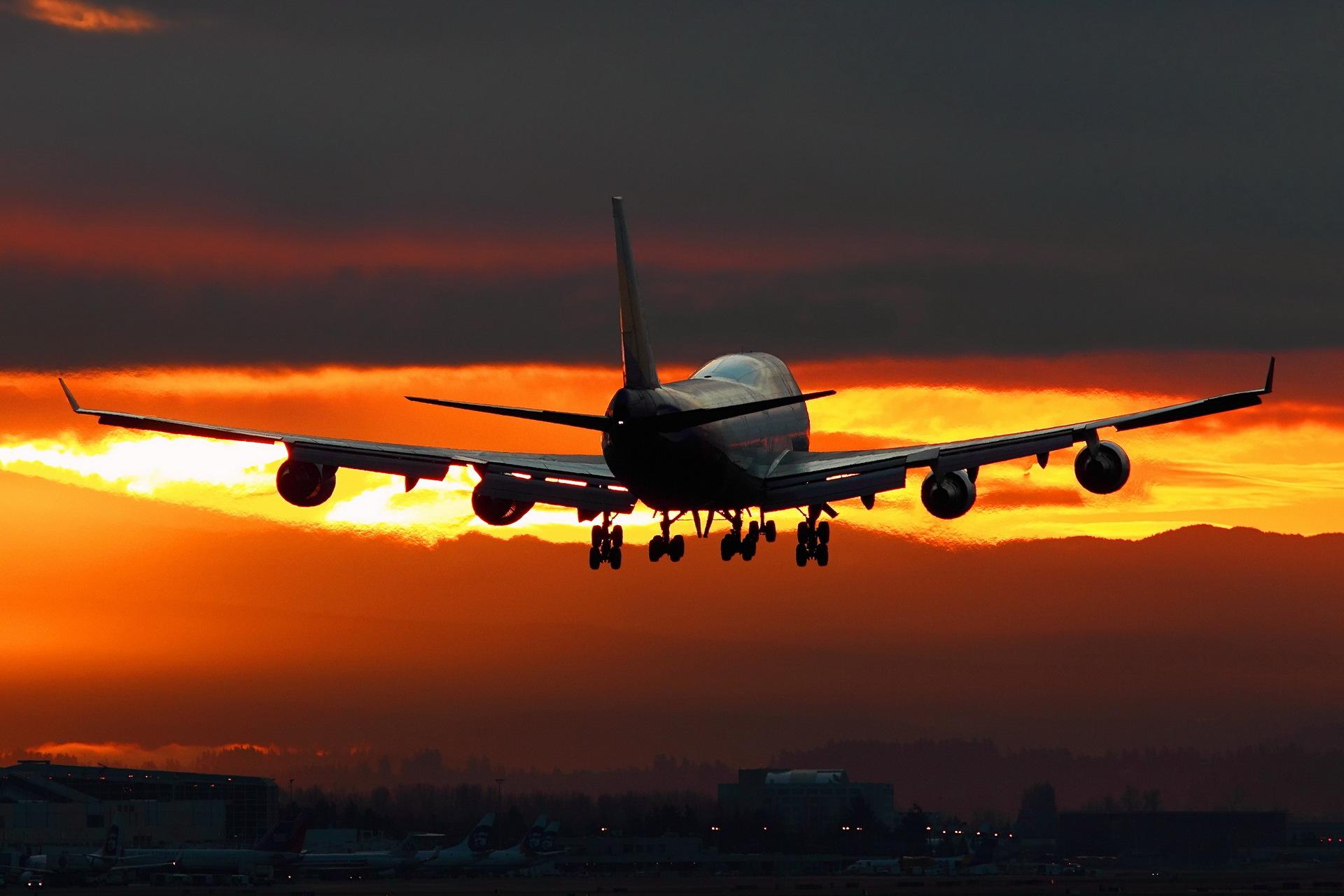 численних сирників, самолеты фото для рабочего гриб