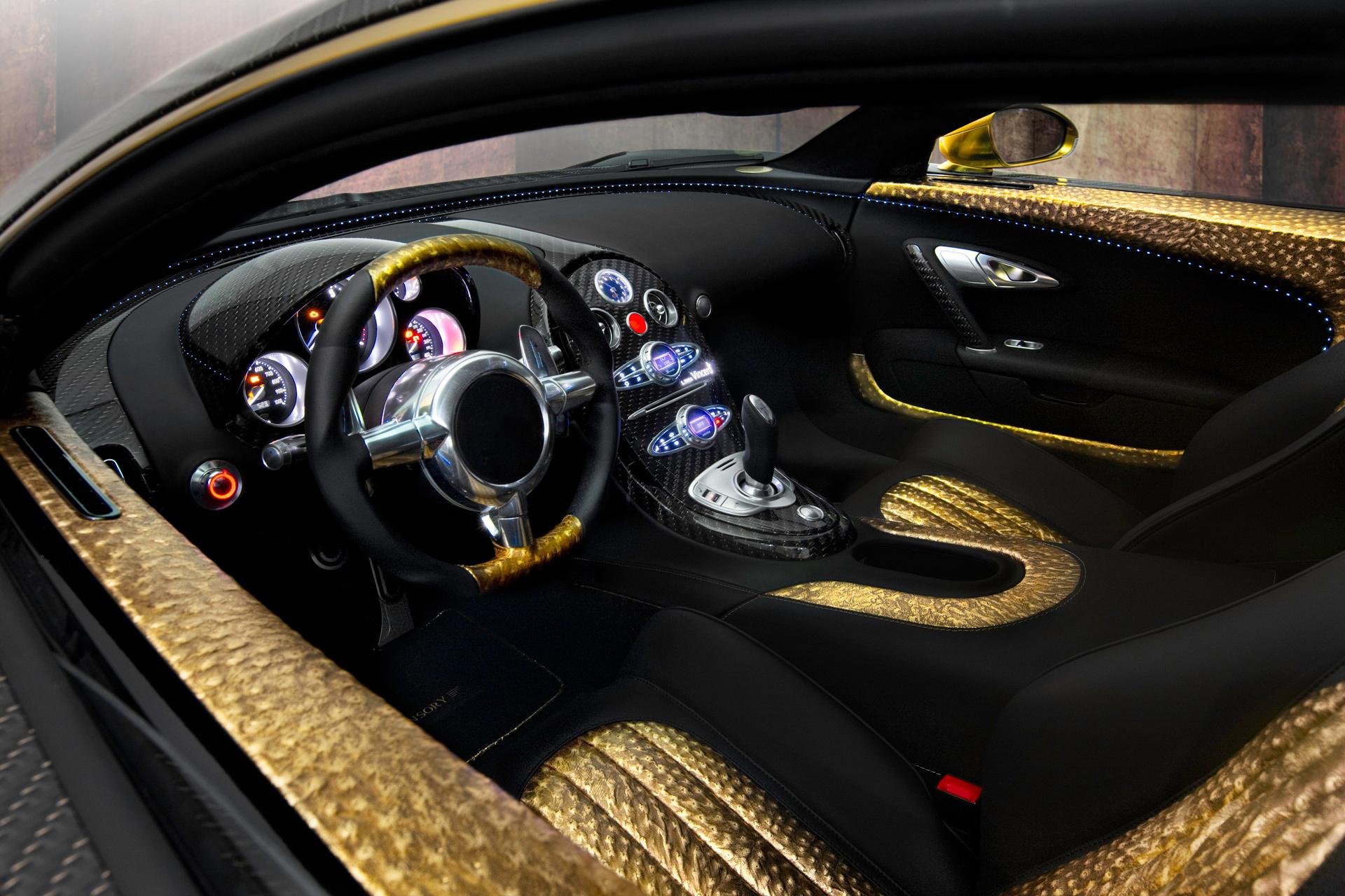 картинки дорогих машины и салонов чаще всего