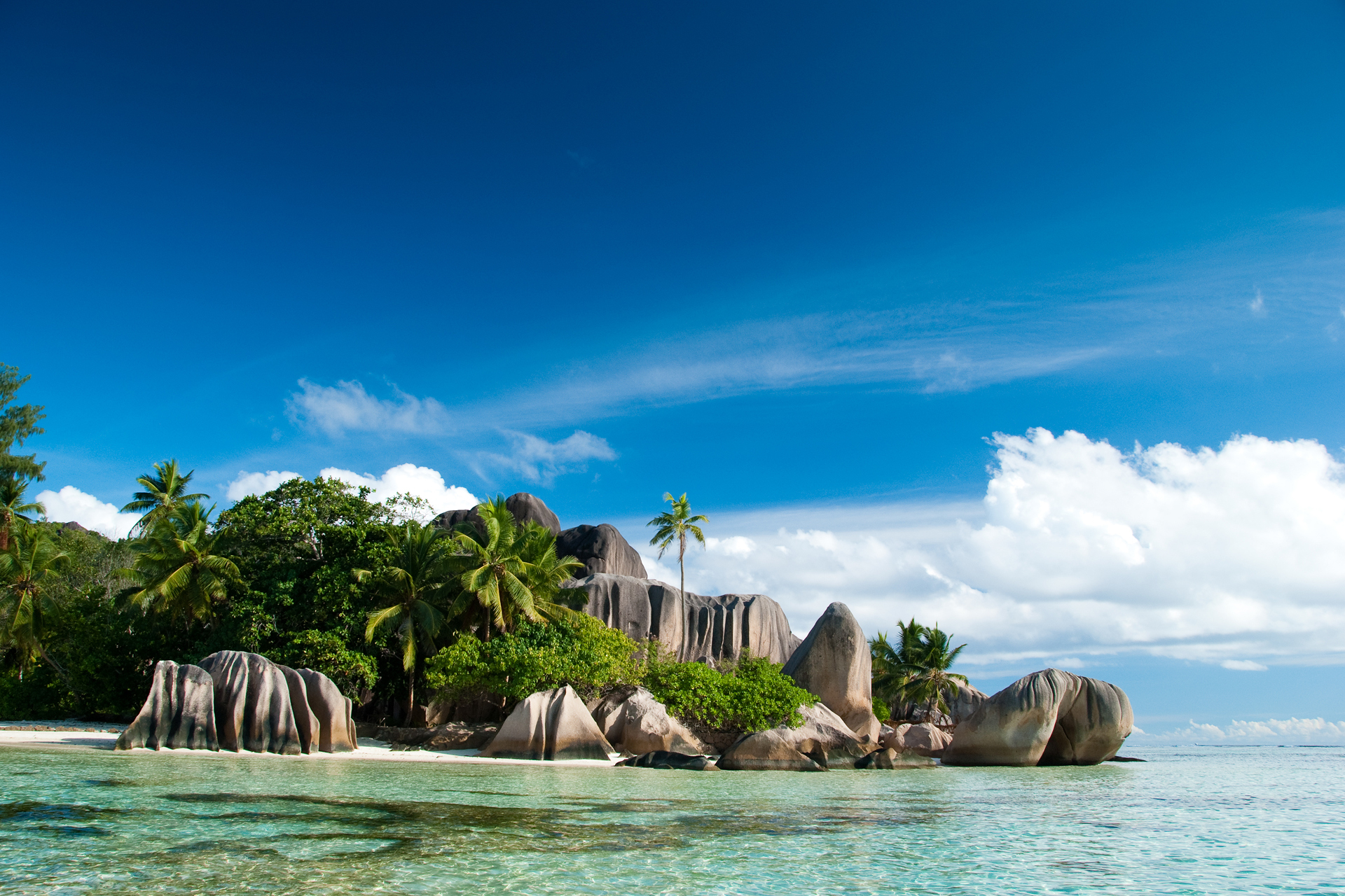 информация компании, фото сейшельских островов на рабочий стол фильмы