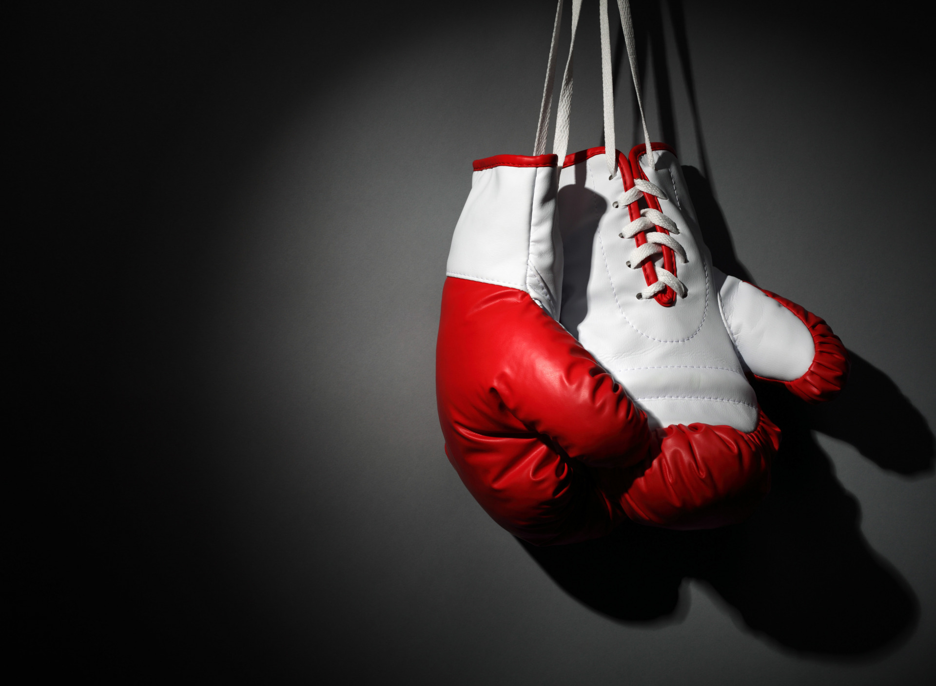 Картинки бокс широкоформатные
