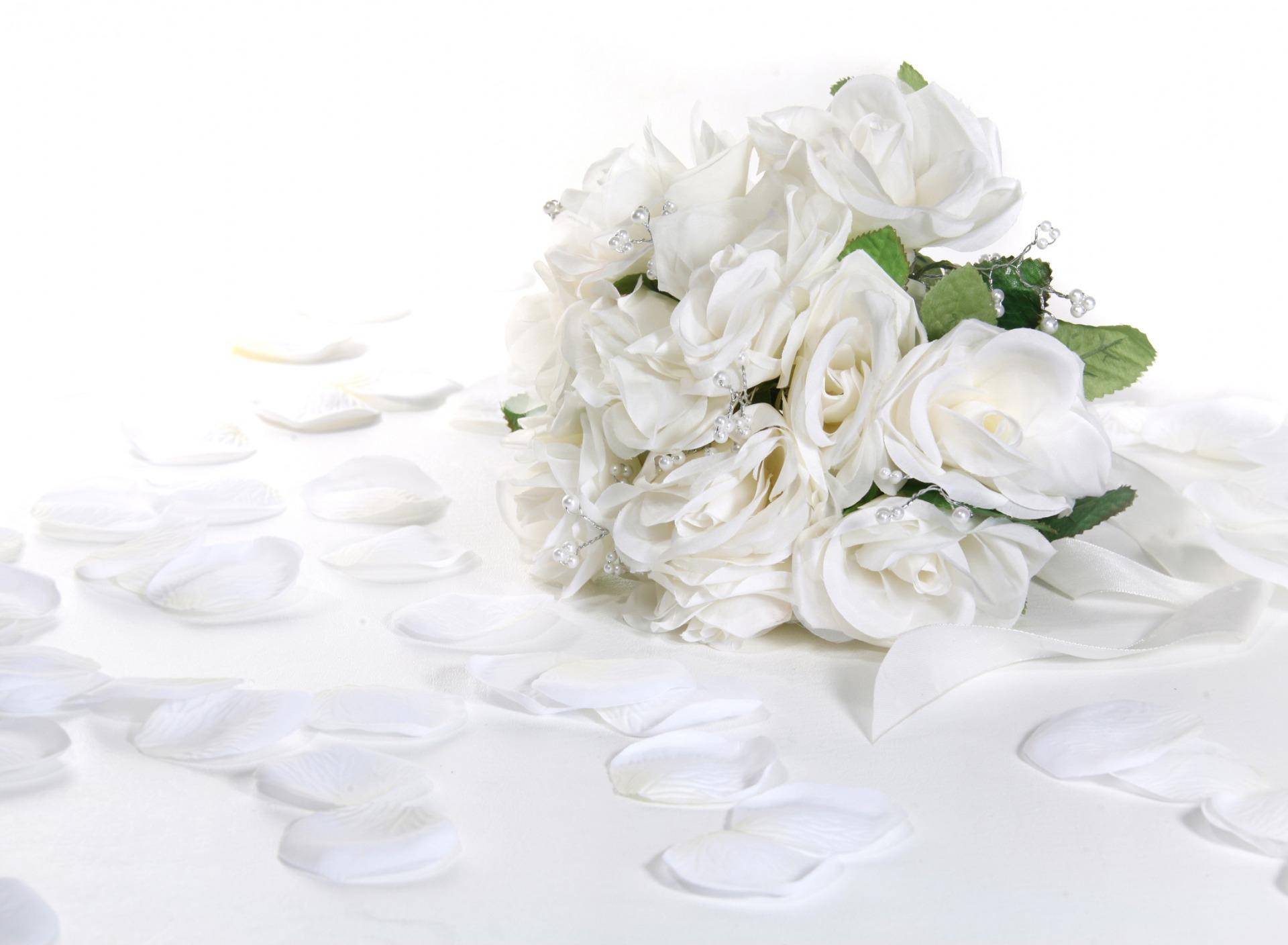 жулебино, так белые свадебный открытки огромные