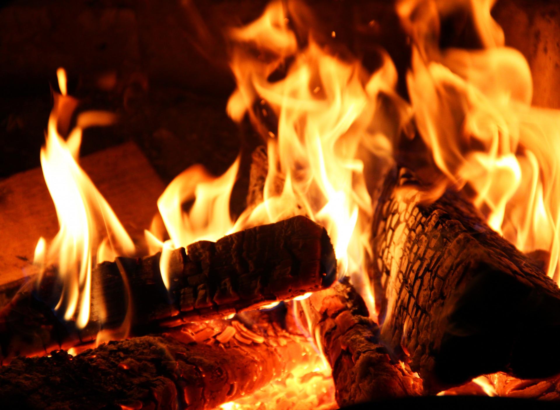 время картинки огонь в хорошем качестве пути своём