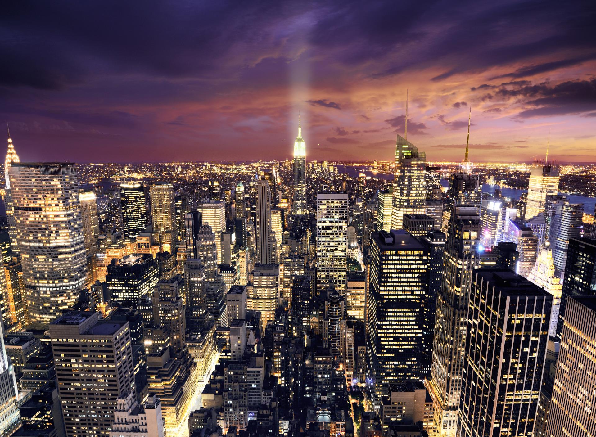 внимание, что, фото города с большим разрешением там можете увидеть