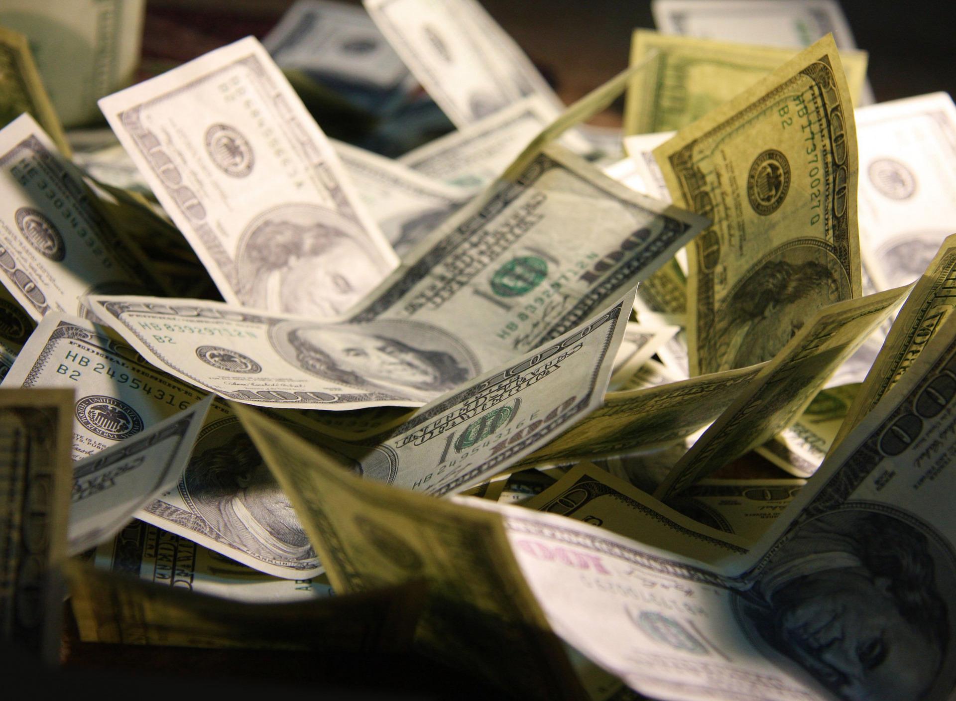 деньги фото в высоком качестве