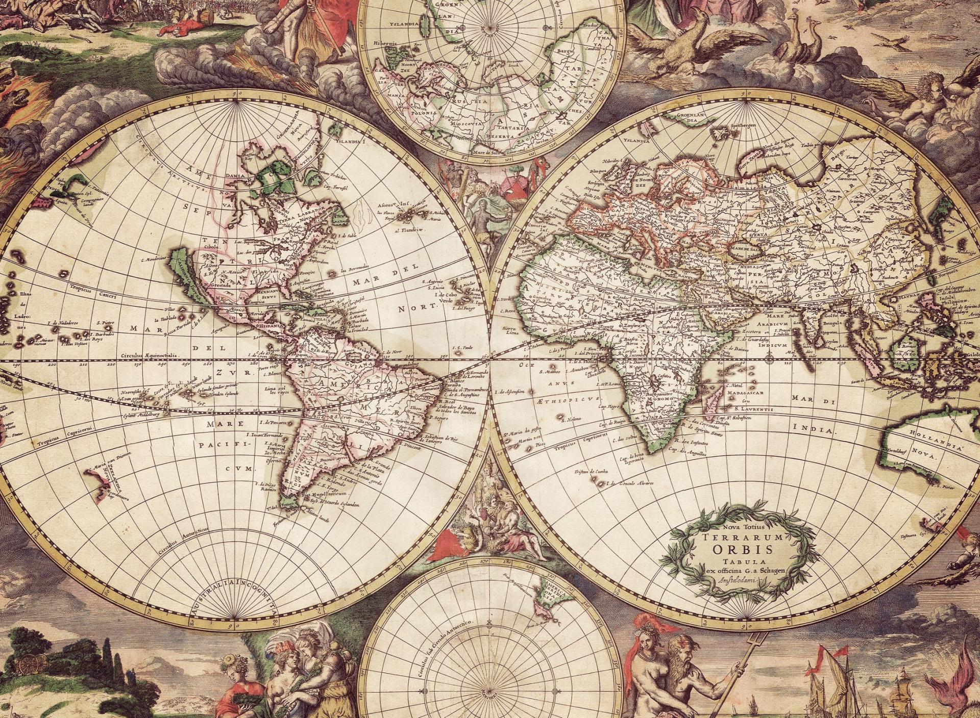 не, картинки карт мира большого разрешения символ олицетворяет задор