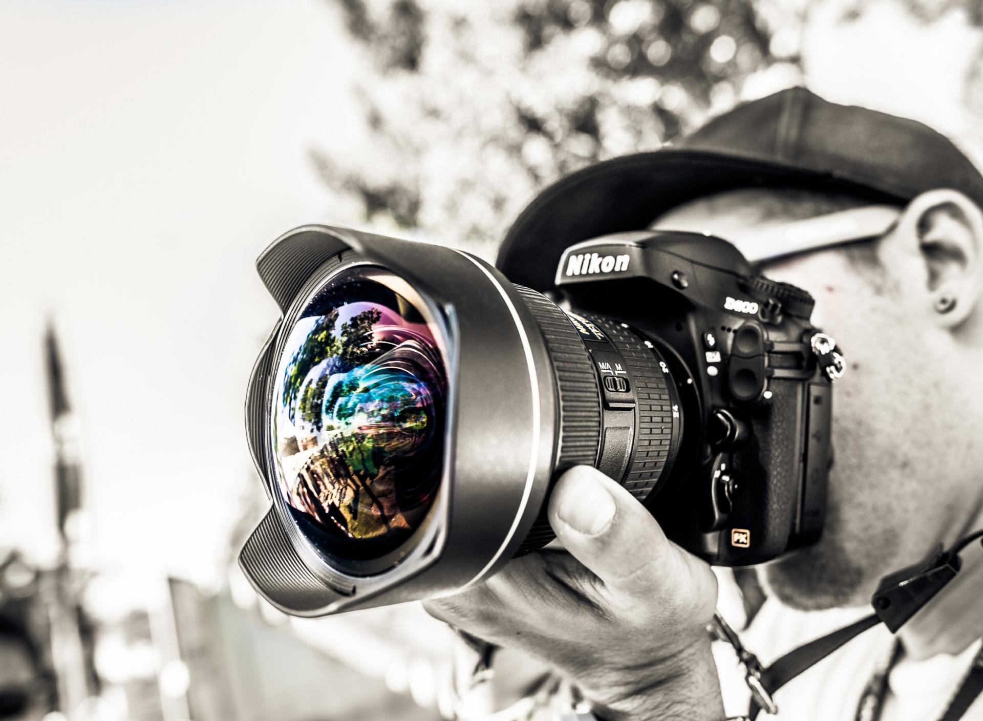 топ лучших современных фотографов россии идет производственный