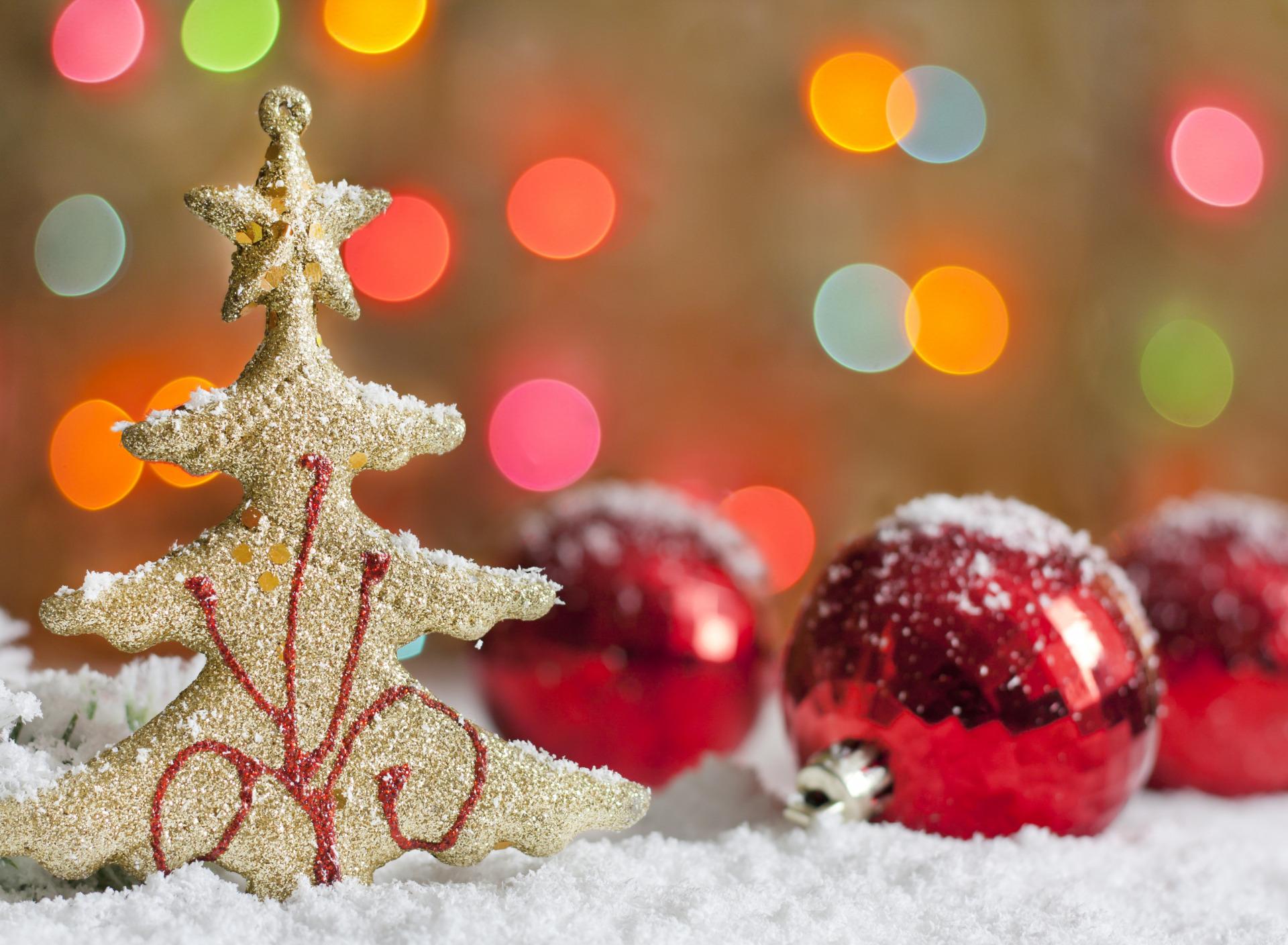 фактор, красивые картинки про новый год и зиму нежные такие воздушные