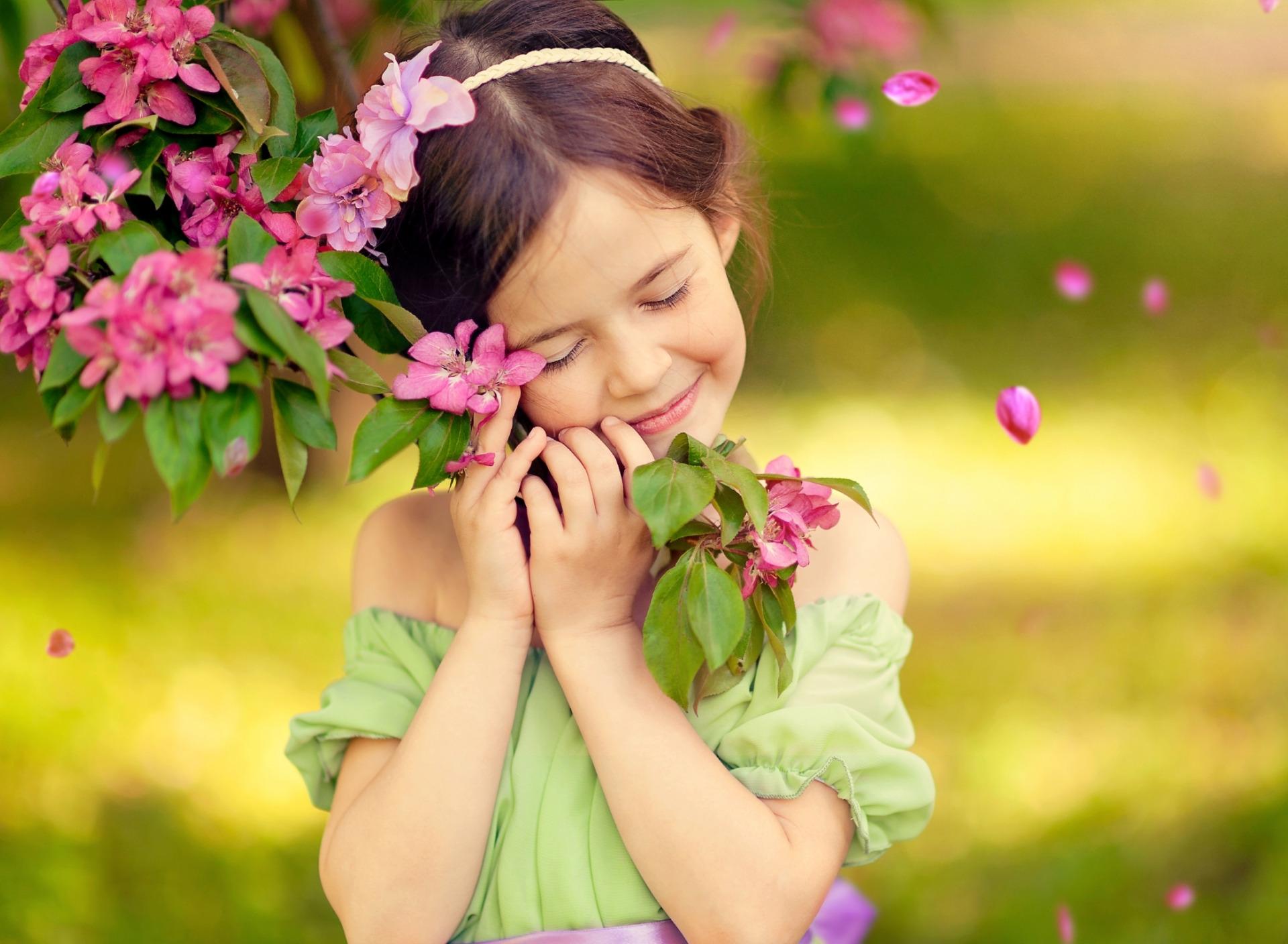 Картинка любви для улыбки
