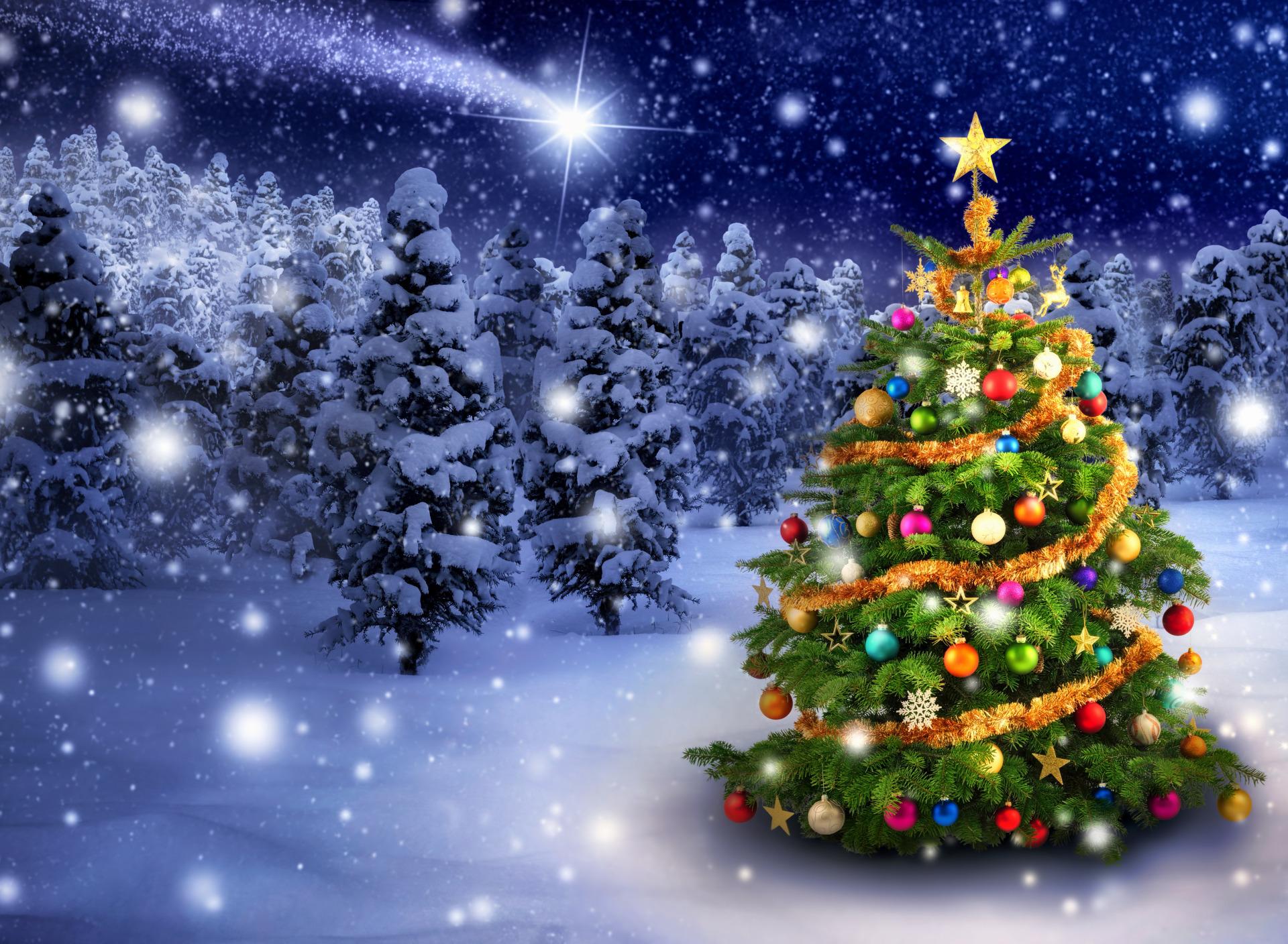 Статусы поздравлением с новым годом
