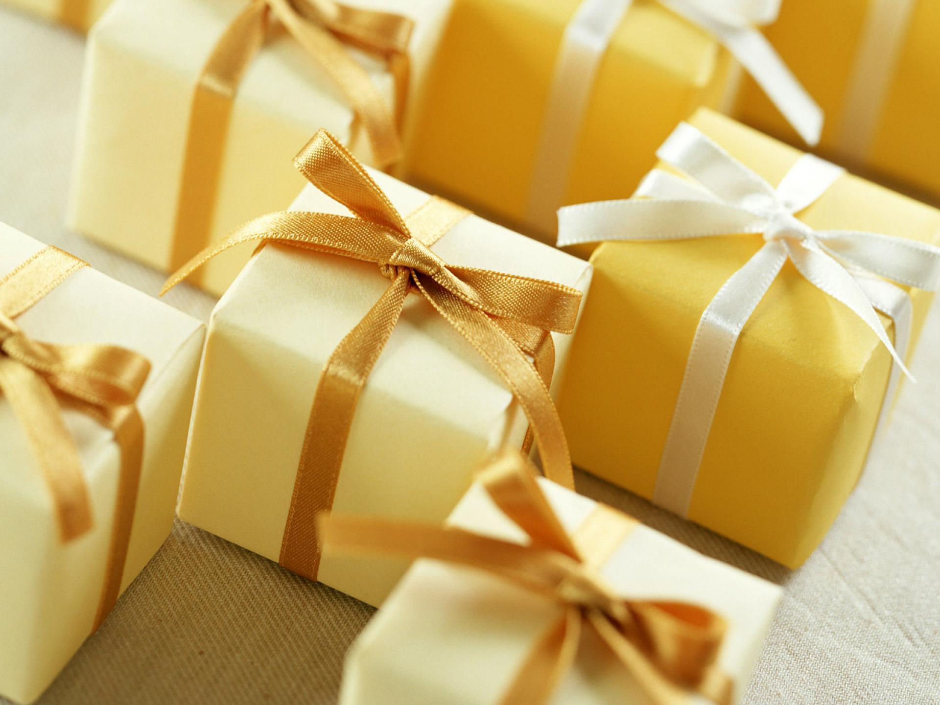 Теннис картинки, подарок и открытка