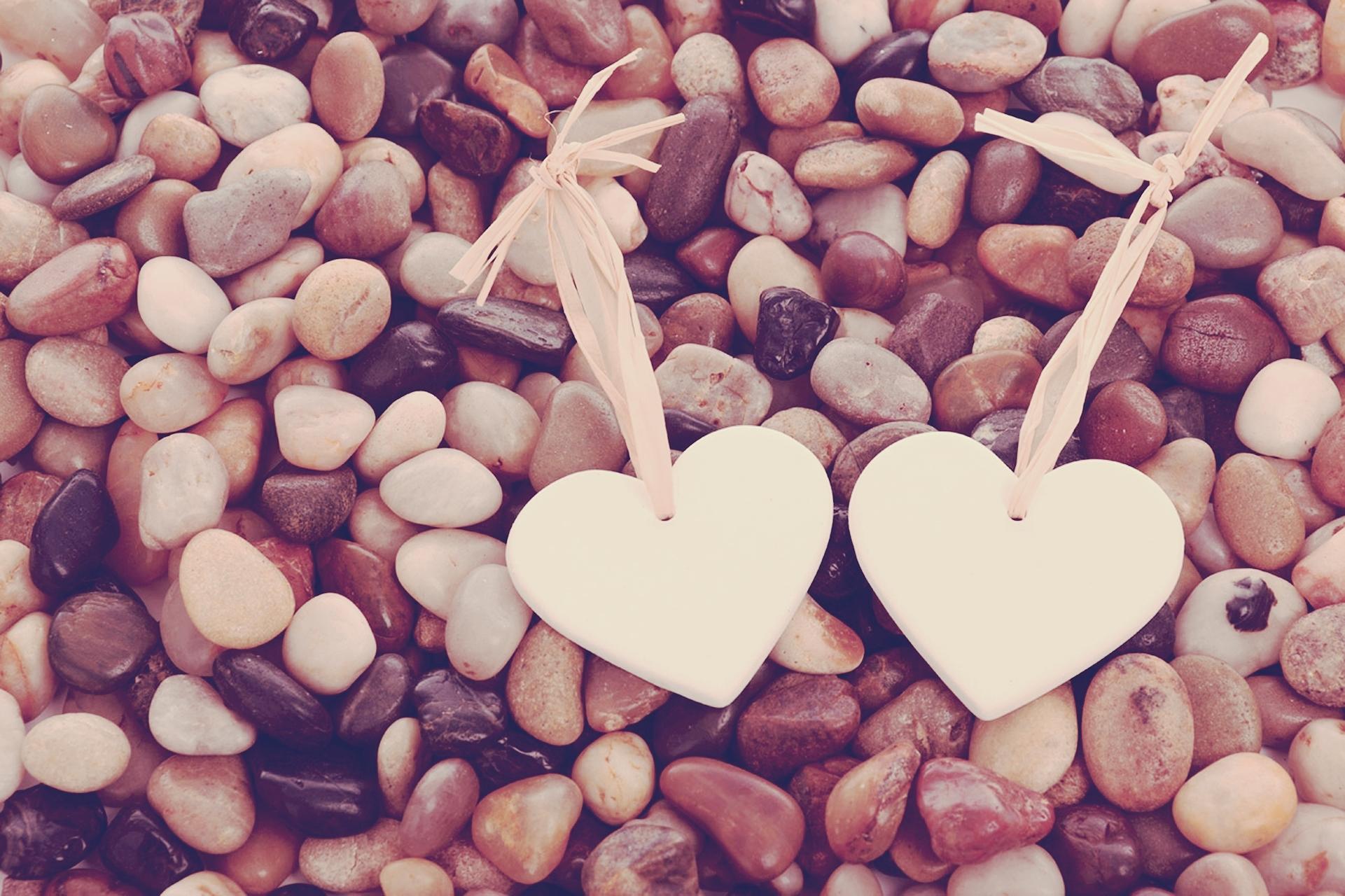 любовь камни надпись  № 3452581 загрузить