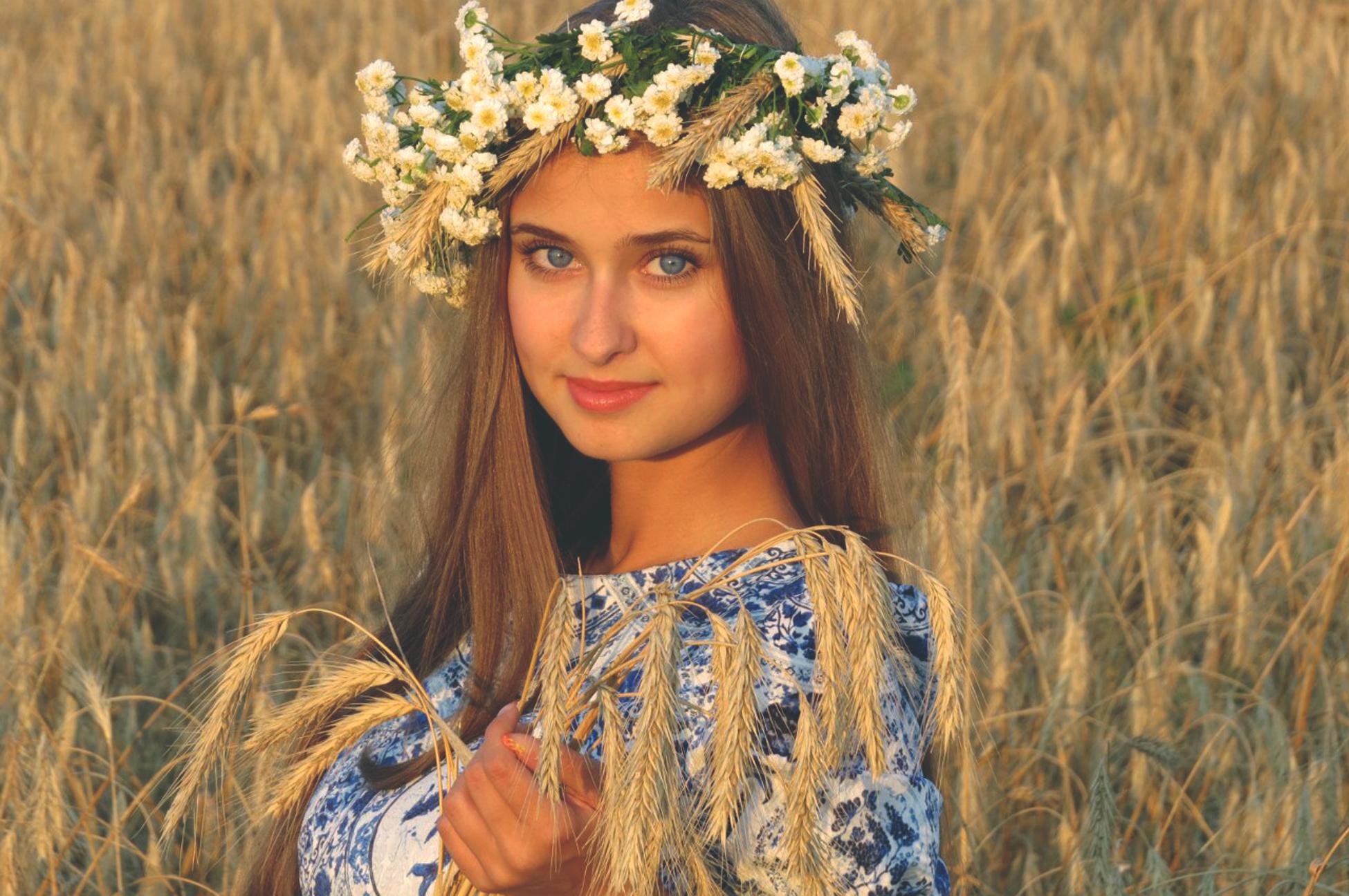 foto-ruskih-zhenshin
