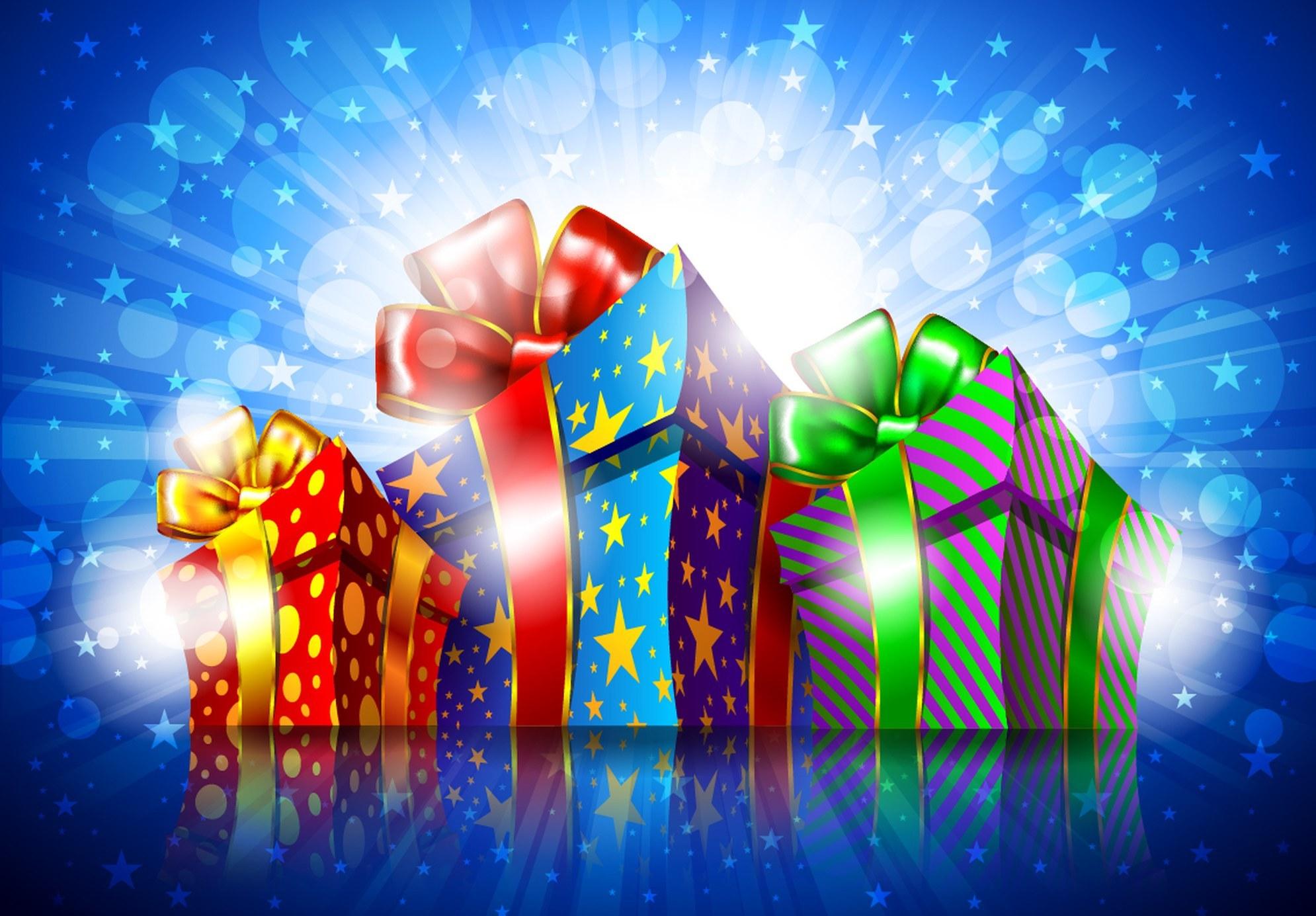 уточнить поздравления подарки розыгрыши владивостоке скандально известный
