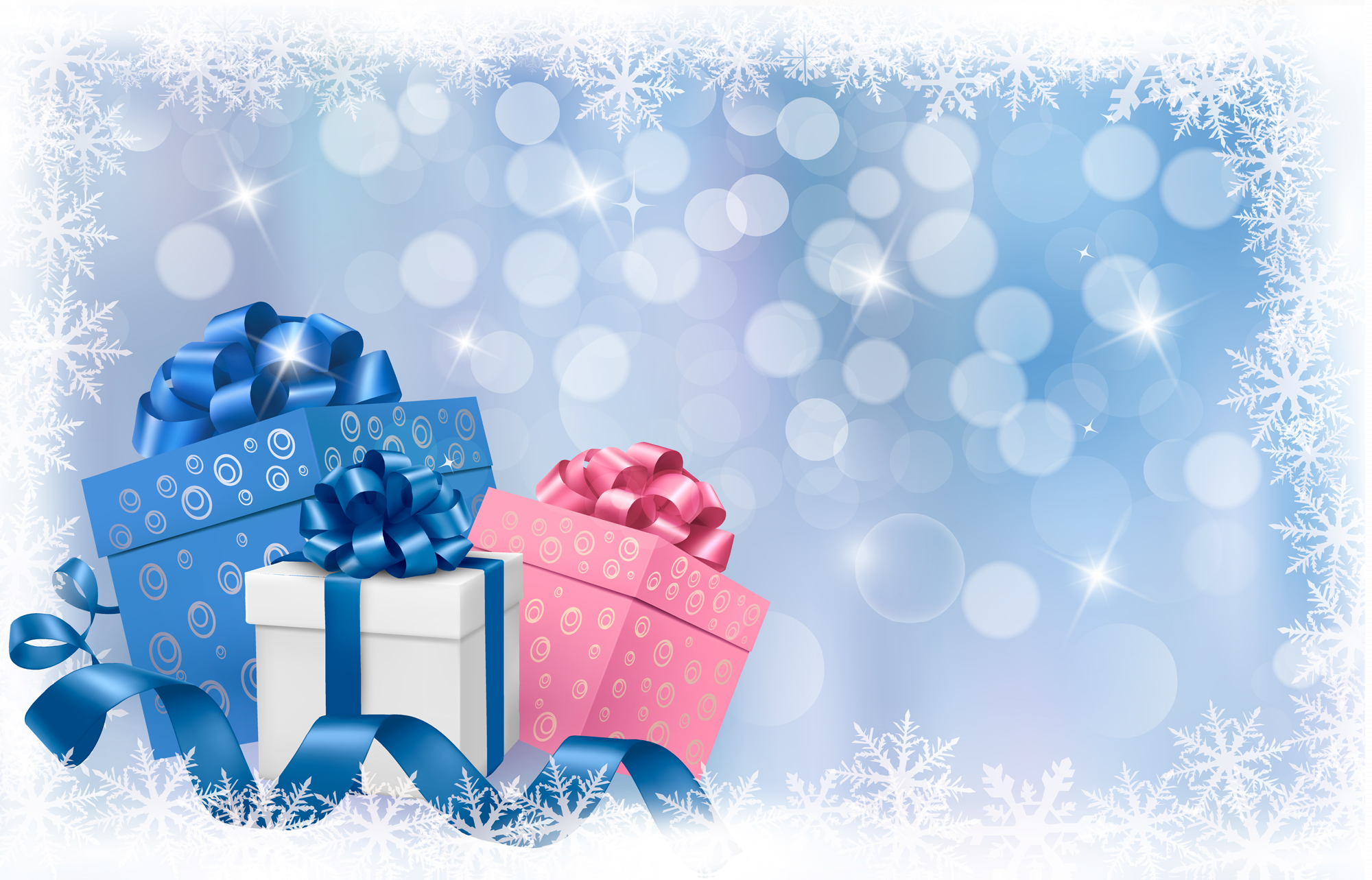 Новогодняя открытка большое разрешение с днем рождения, пятница картинки красивые