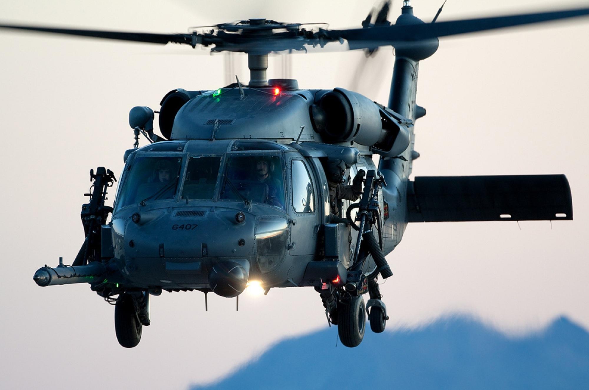 знает качественные фото вертолетов так просто